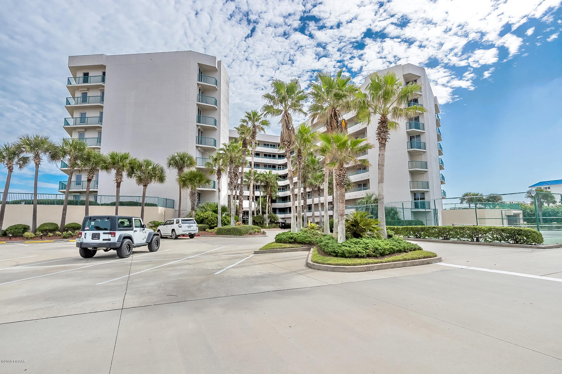 4575 Atlantic Ponce Inlet - 1