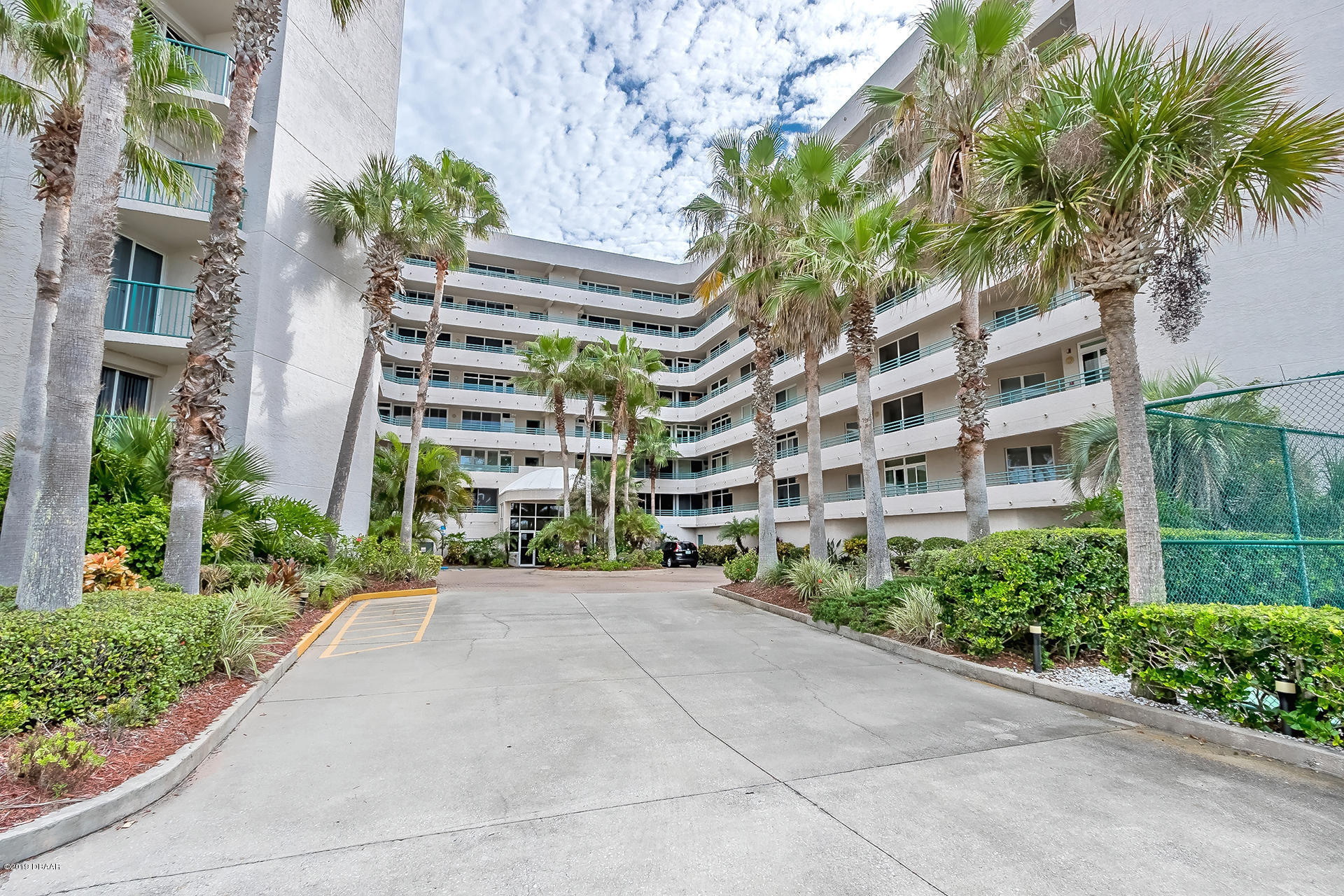 4575 Atlantic Ponce Inlet - 3