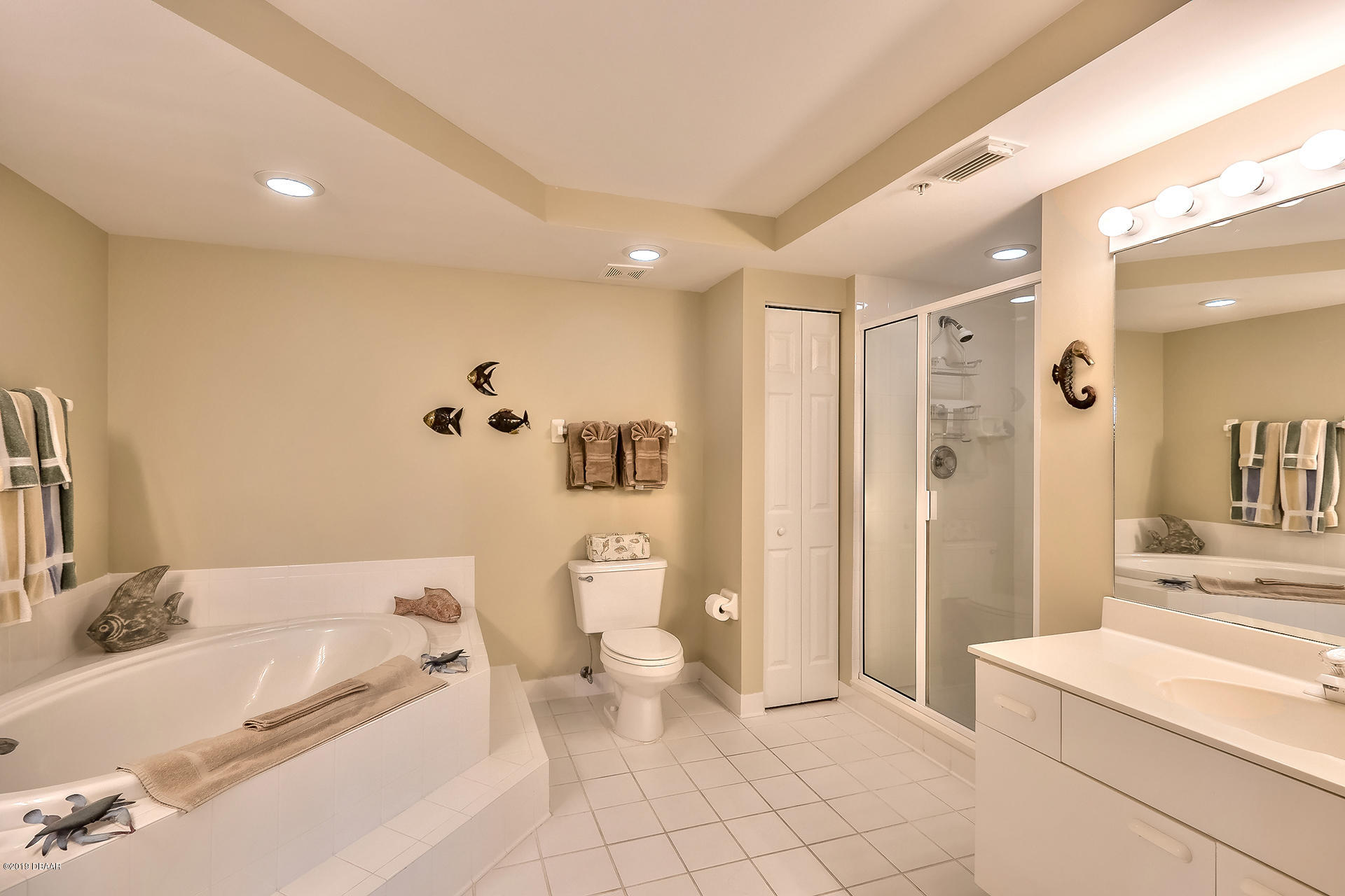 4575 Atlantic Ponce Inlet - 7