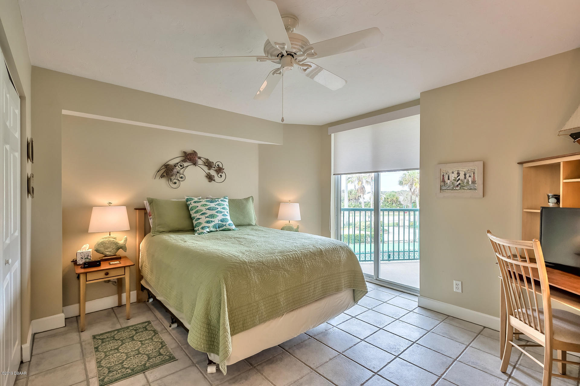 4575 Atlantic Ponce Inlet - 9
