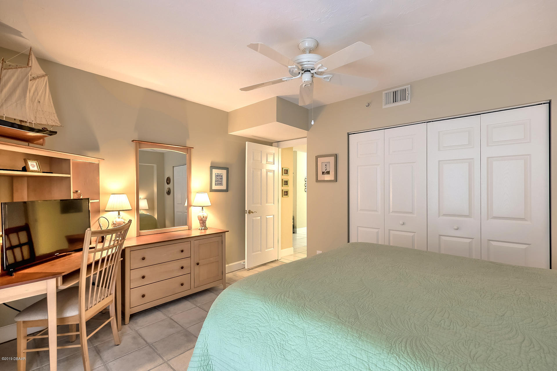 4575 Atlantic Ponce Inlet - 10