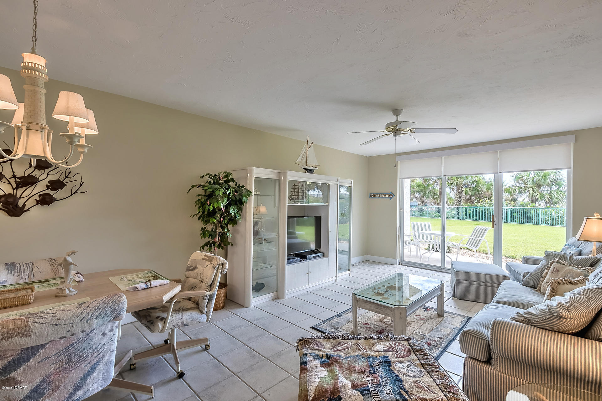 4575 Atlantic Ponce Inlet - 12