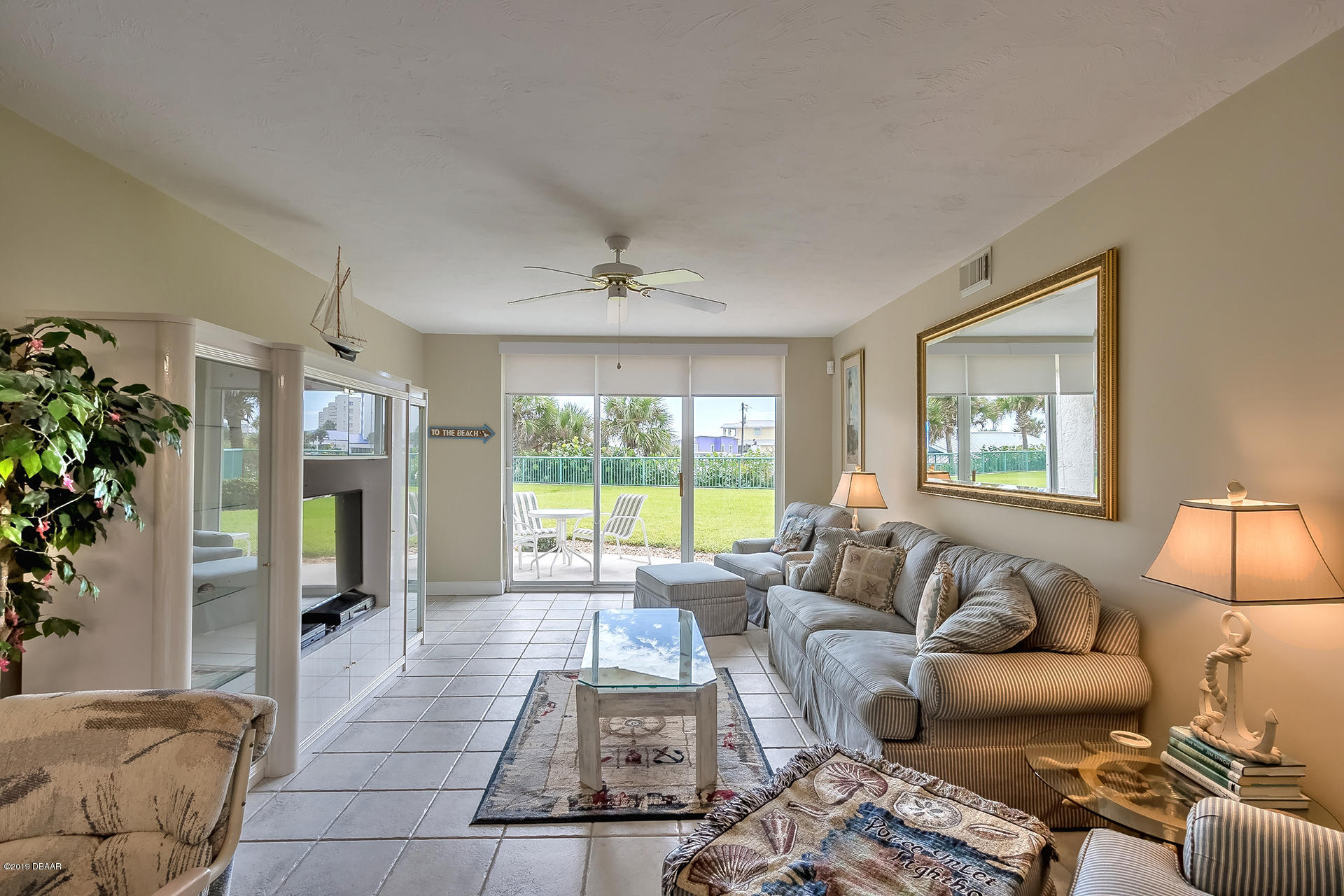 4575 Atlantic Ponce Inlet - 13