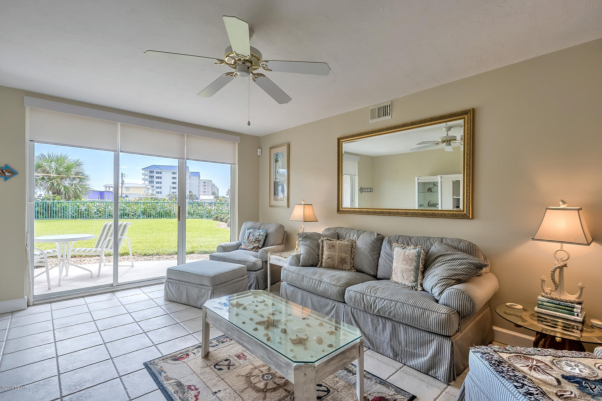 4575 Atlantic Ponce Inlet - 14