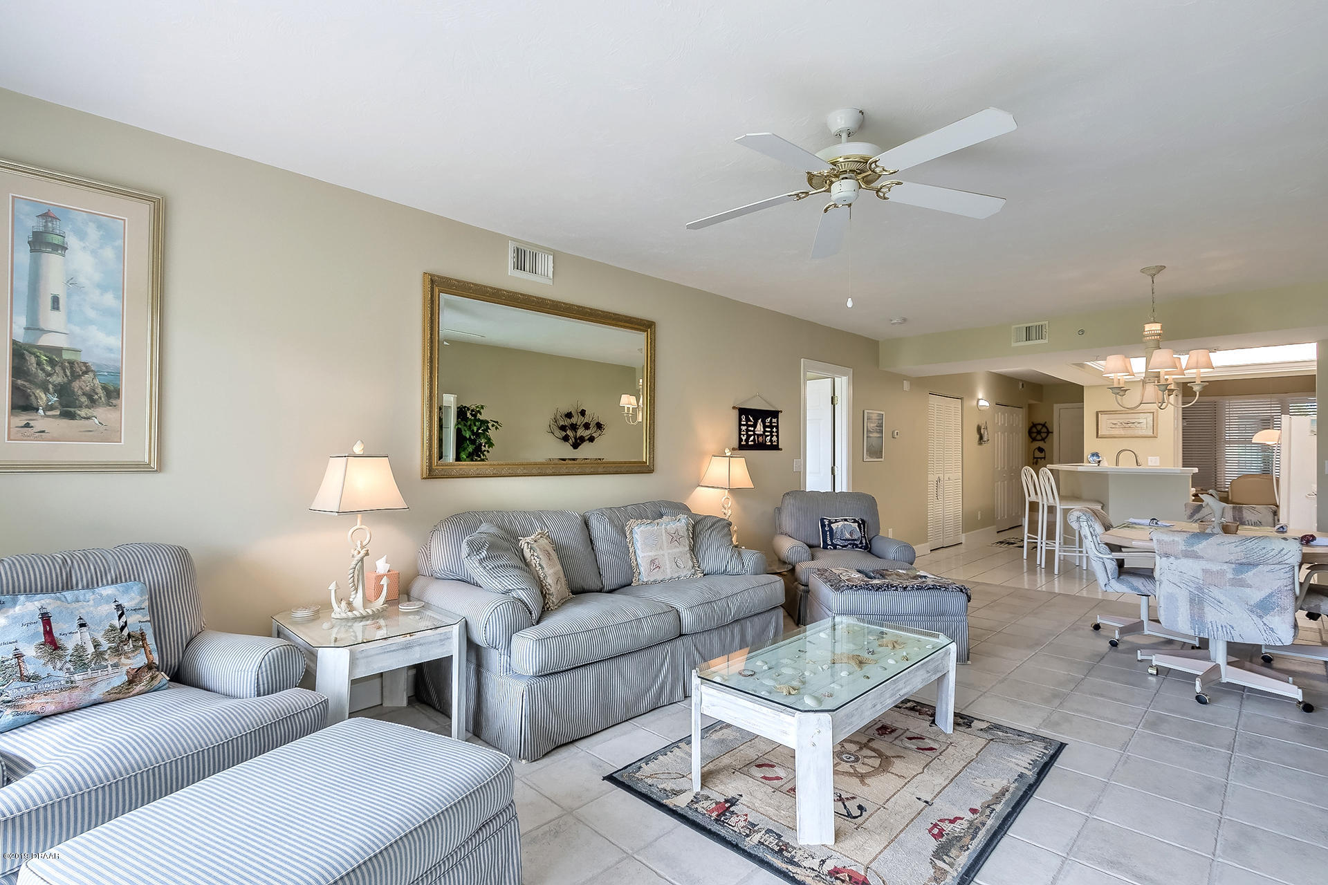 4575 Atlantic Ponce Inlet - 15
