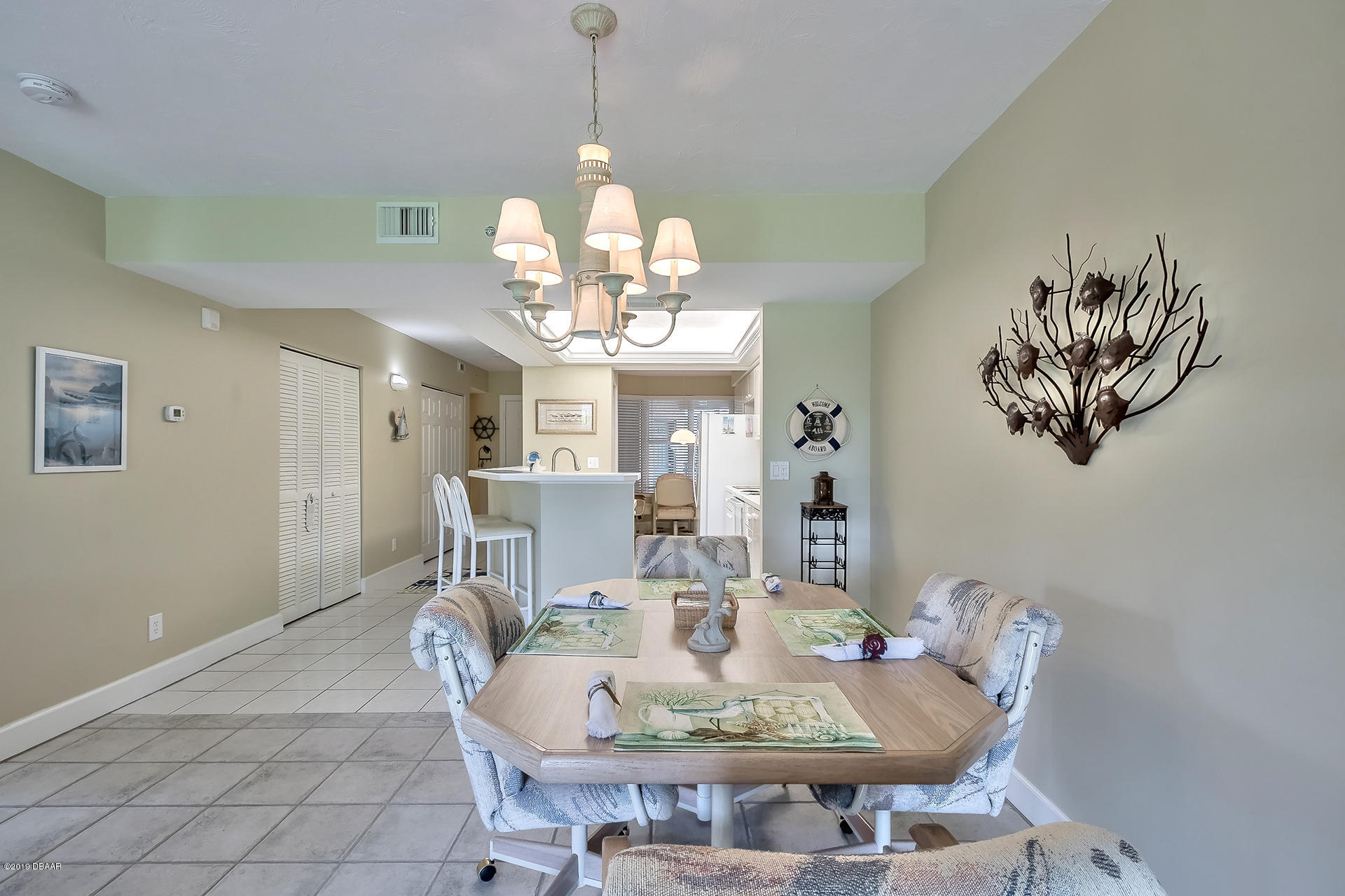 4575 Atlantic Ponce Inlet - 16