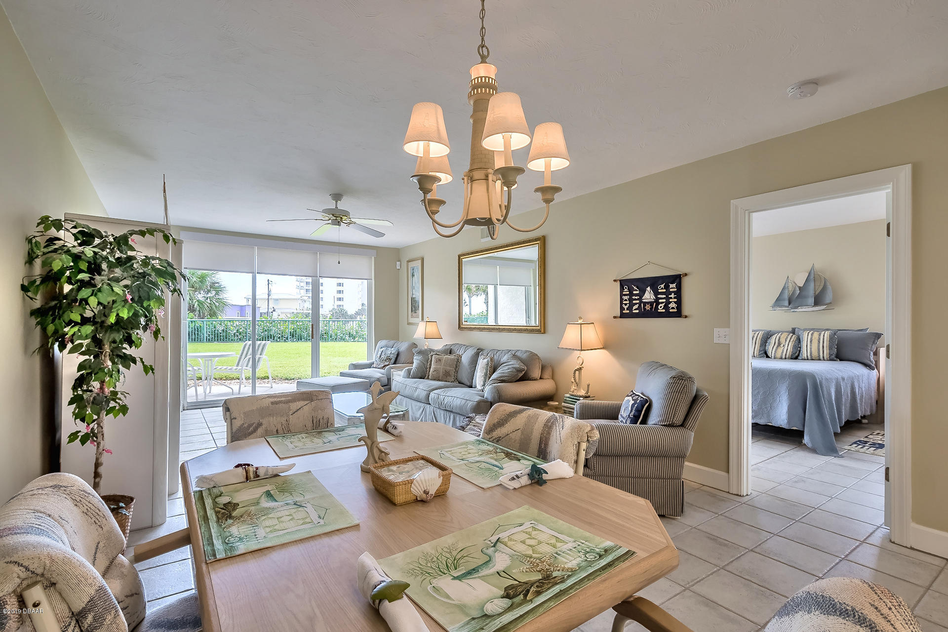 4575 Atlantic Ponce Inlet - 17