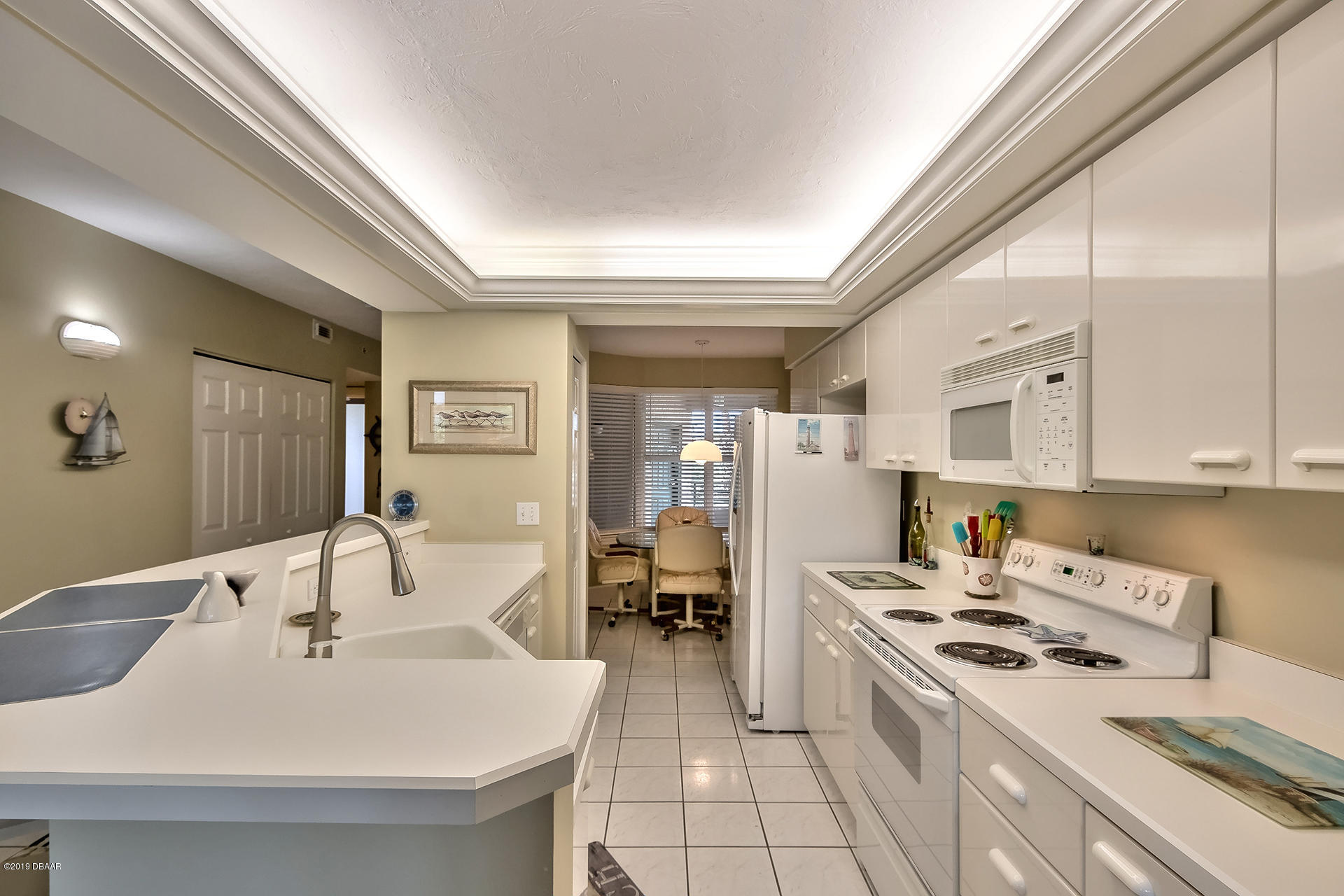 4575 Atlantic Ponce Inlet - 18