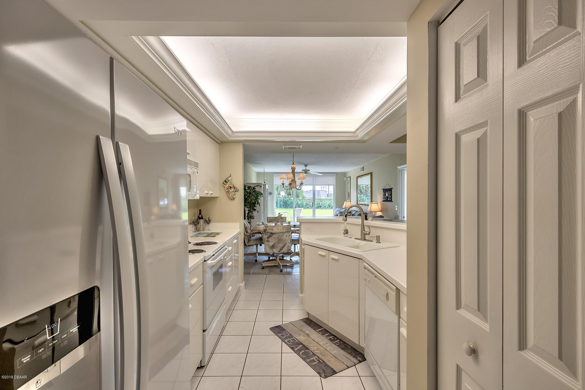 4575 Atlantic Ponce Inlet - 21