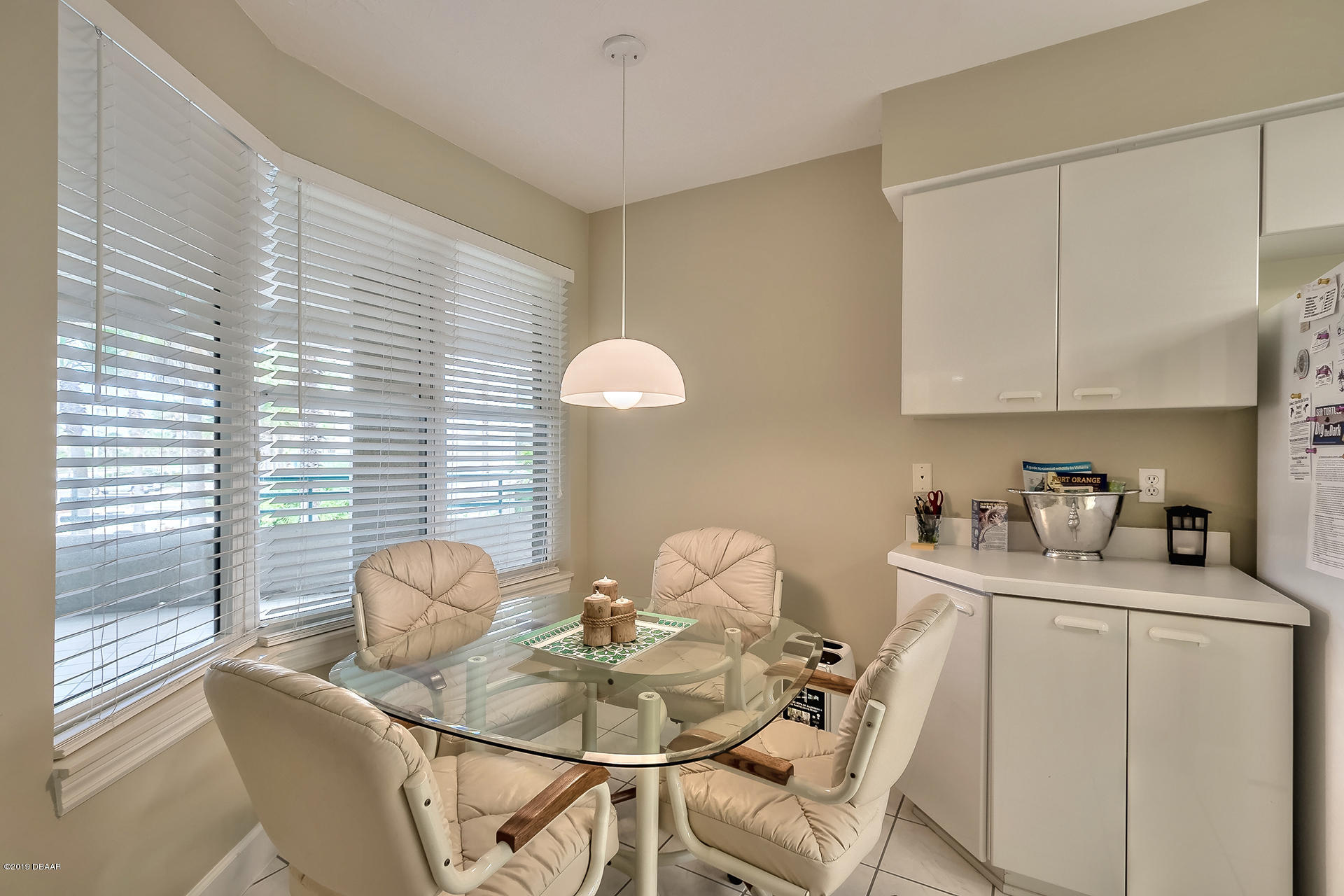 4575 Atlantic Ponce Inlet - 23