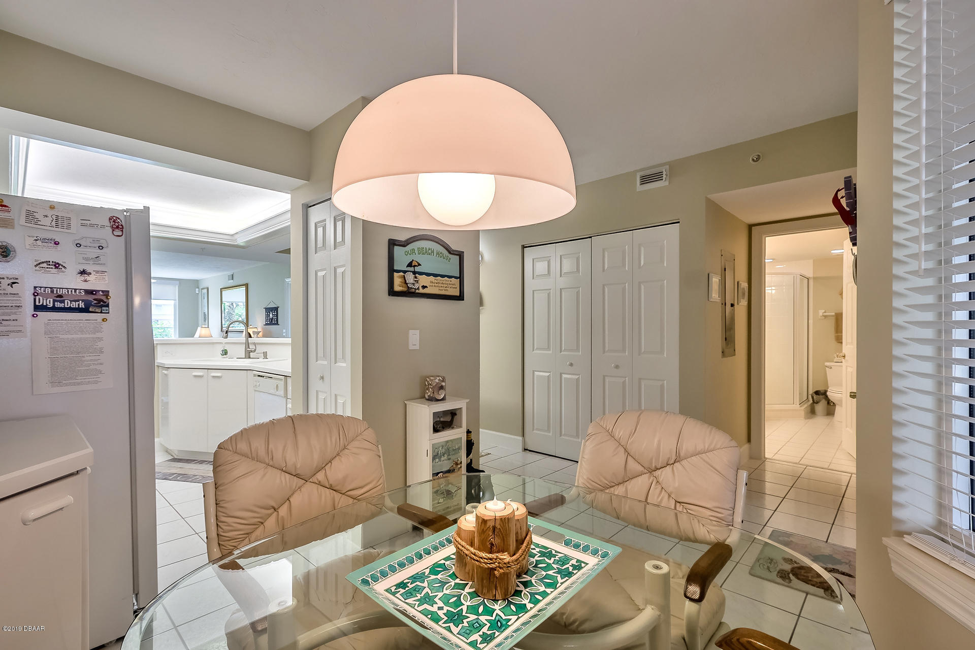 4575 Atlantic Ponce Inlet - 24
