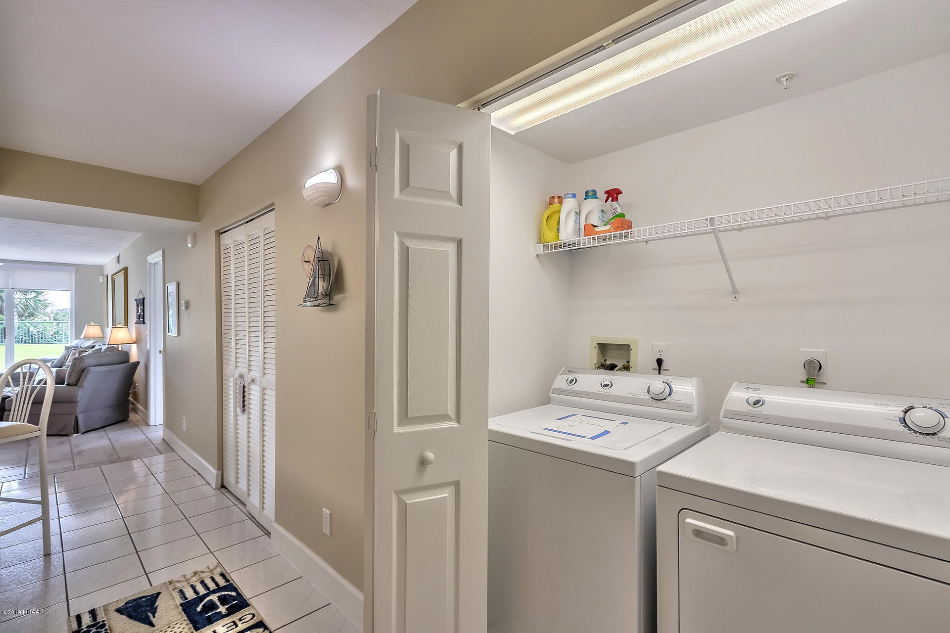 4575 Atlantic Ponce Inlet - 25