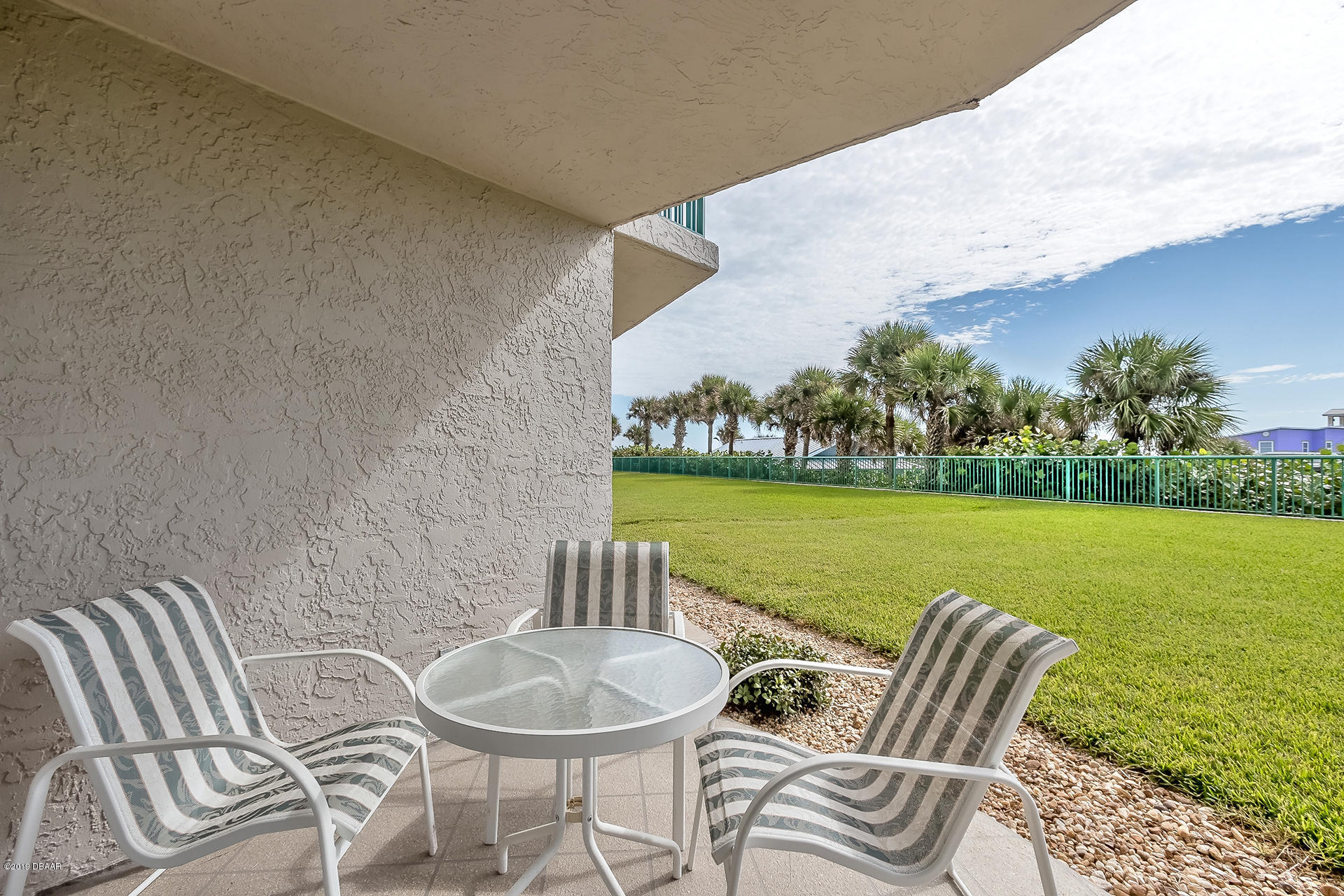 4575 Atlantic Ponce Inlet - 26
