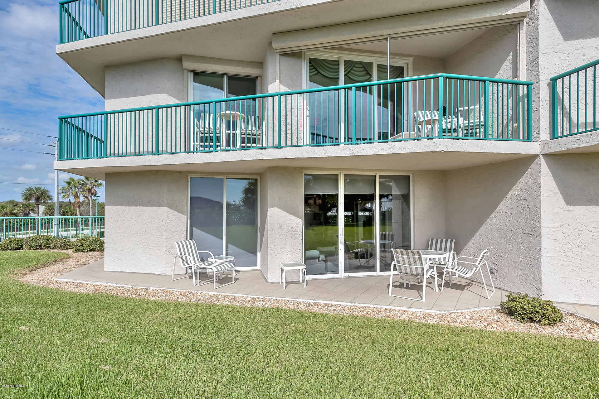 4575 Atlantic Ponce Inlet - 28