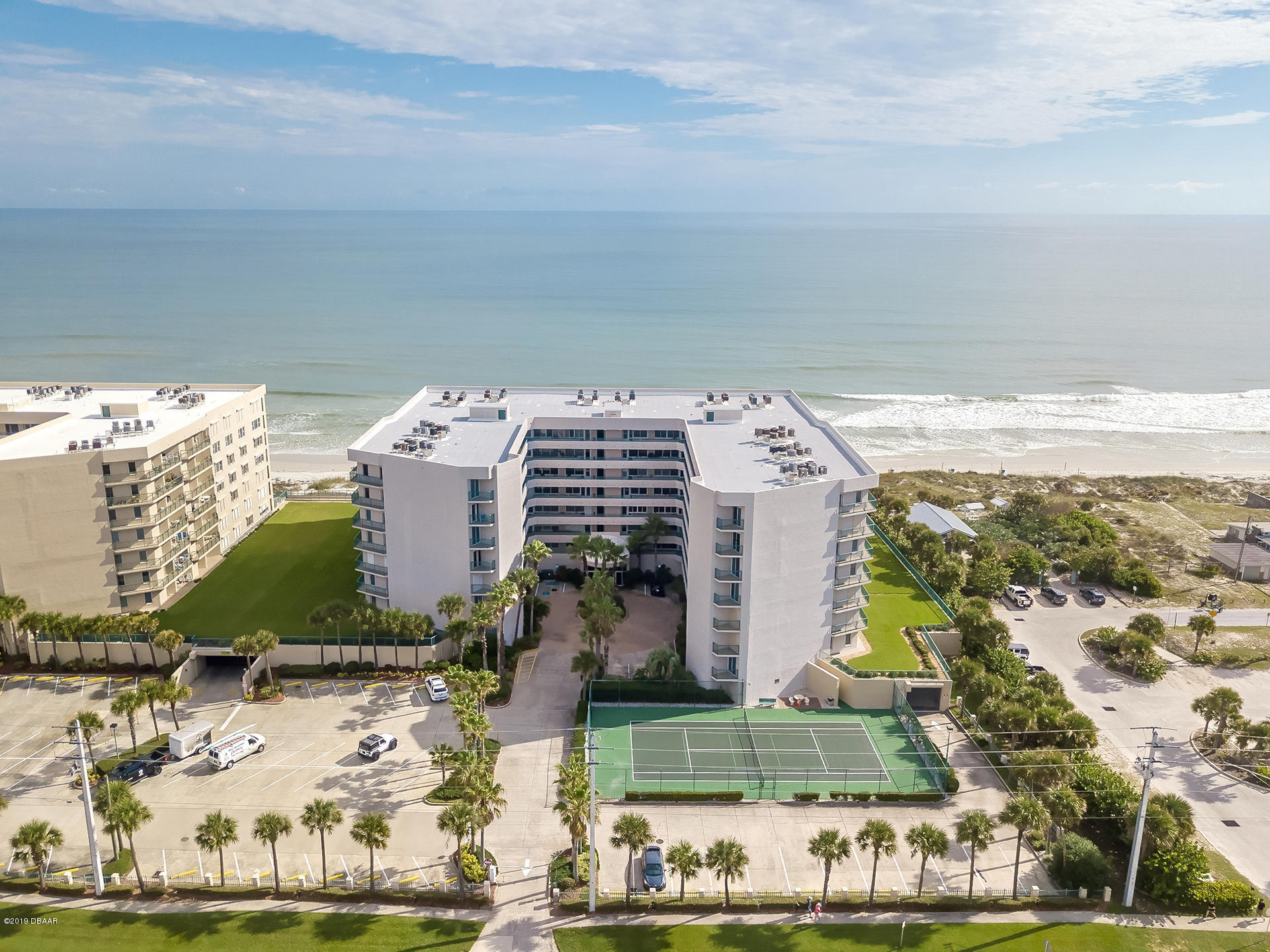 4575 Atlantic Ponce Inlet - 29