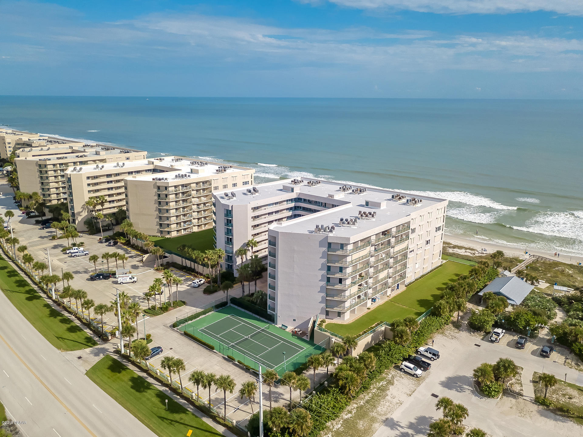 4575 Atlantic Ponce Inlet - 30