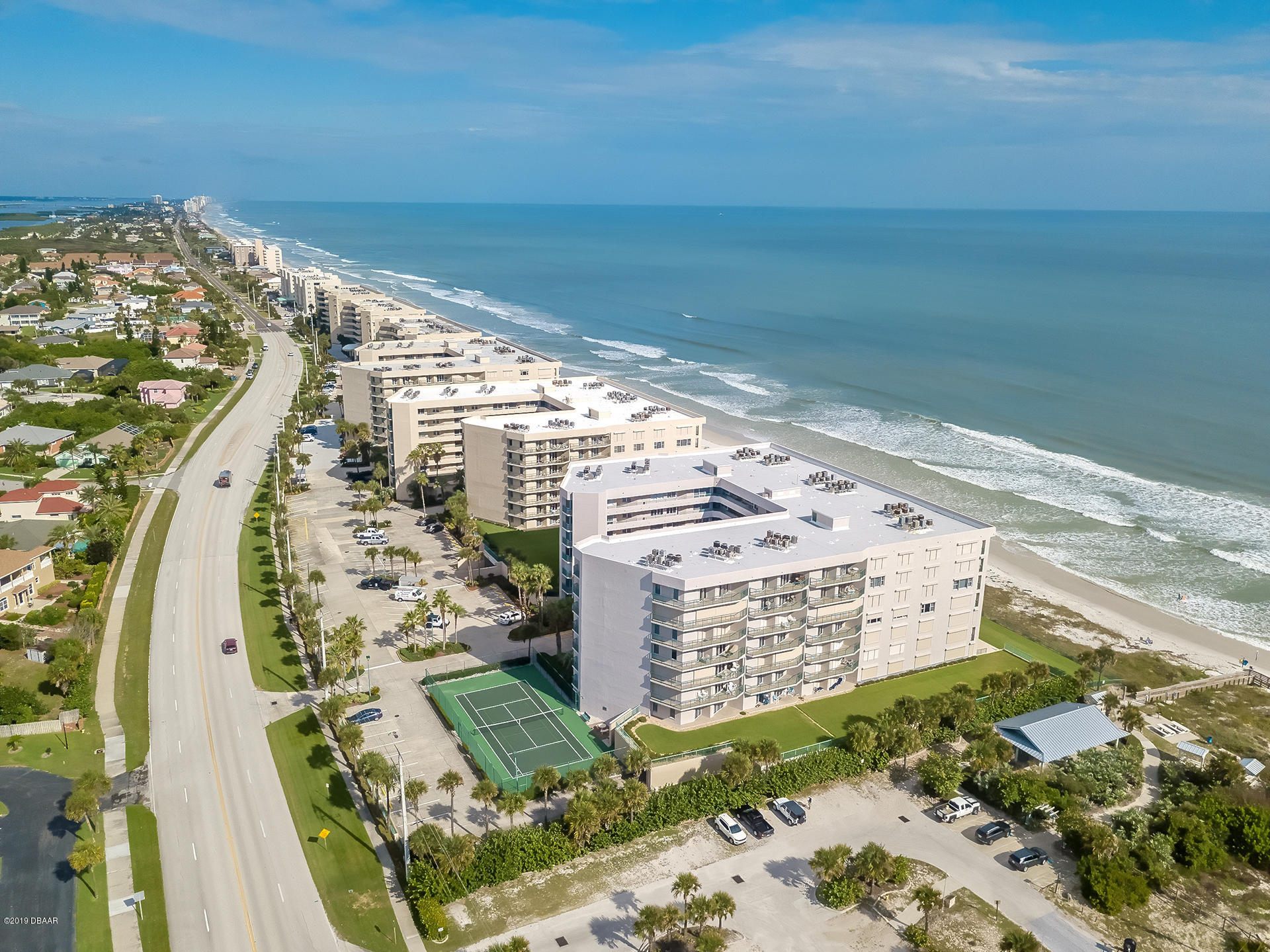 4575 Atlantic Ponce Inlet - 31