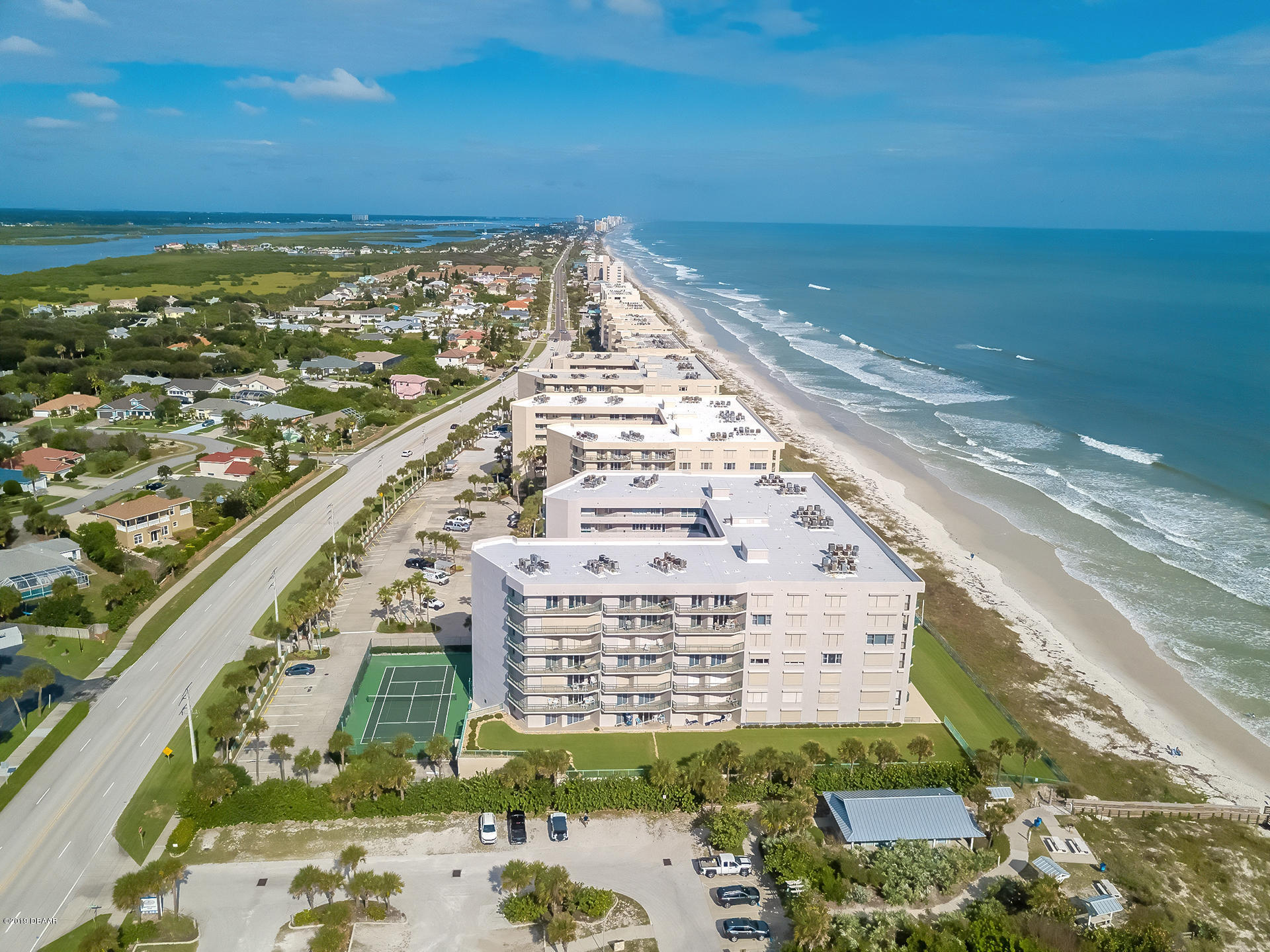 4575 Atlantic Ponce Inlet - 32