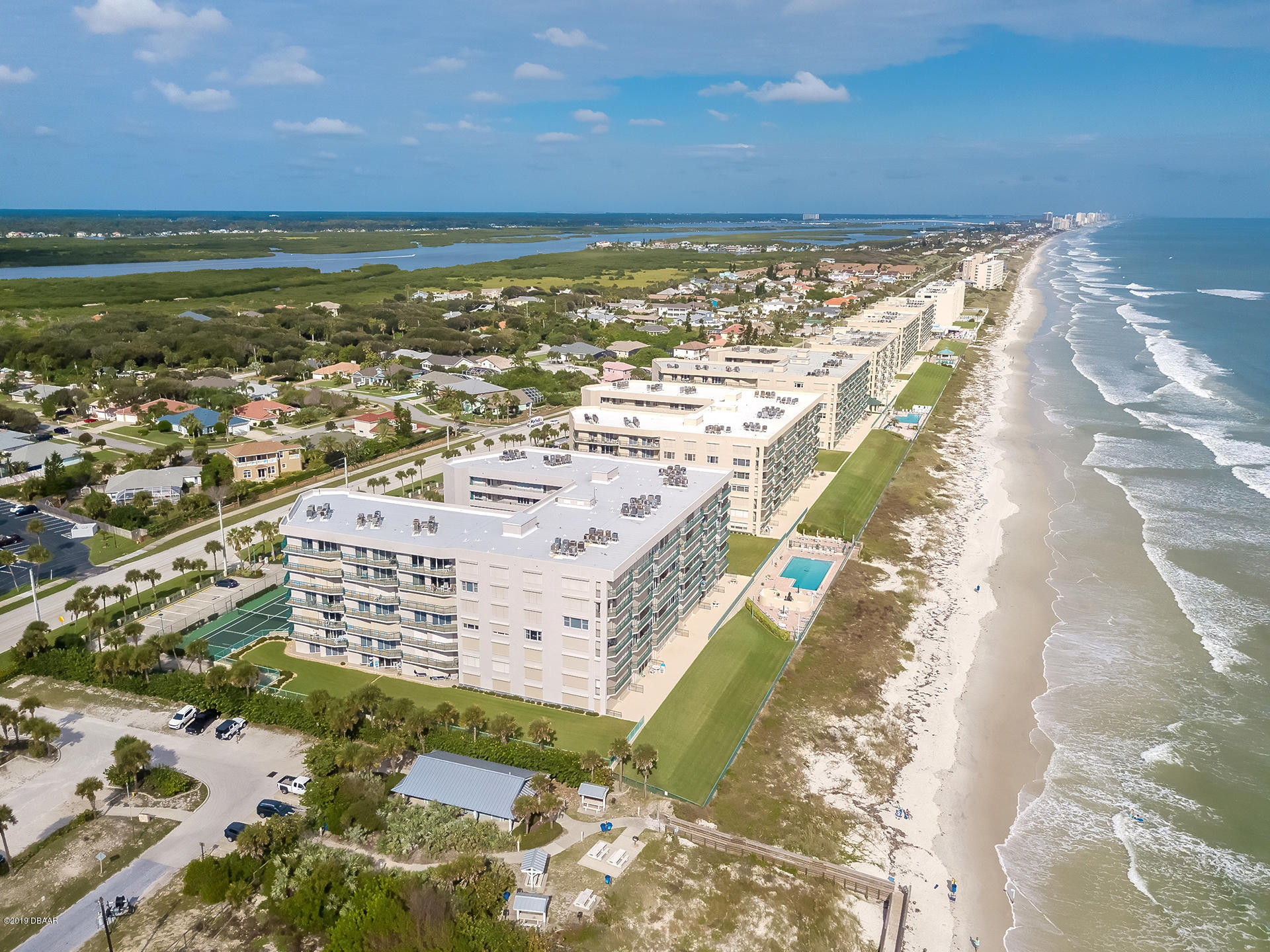 4575 Atlantic Ponce Inlet - 33