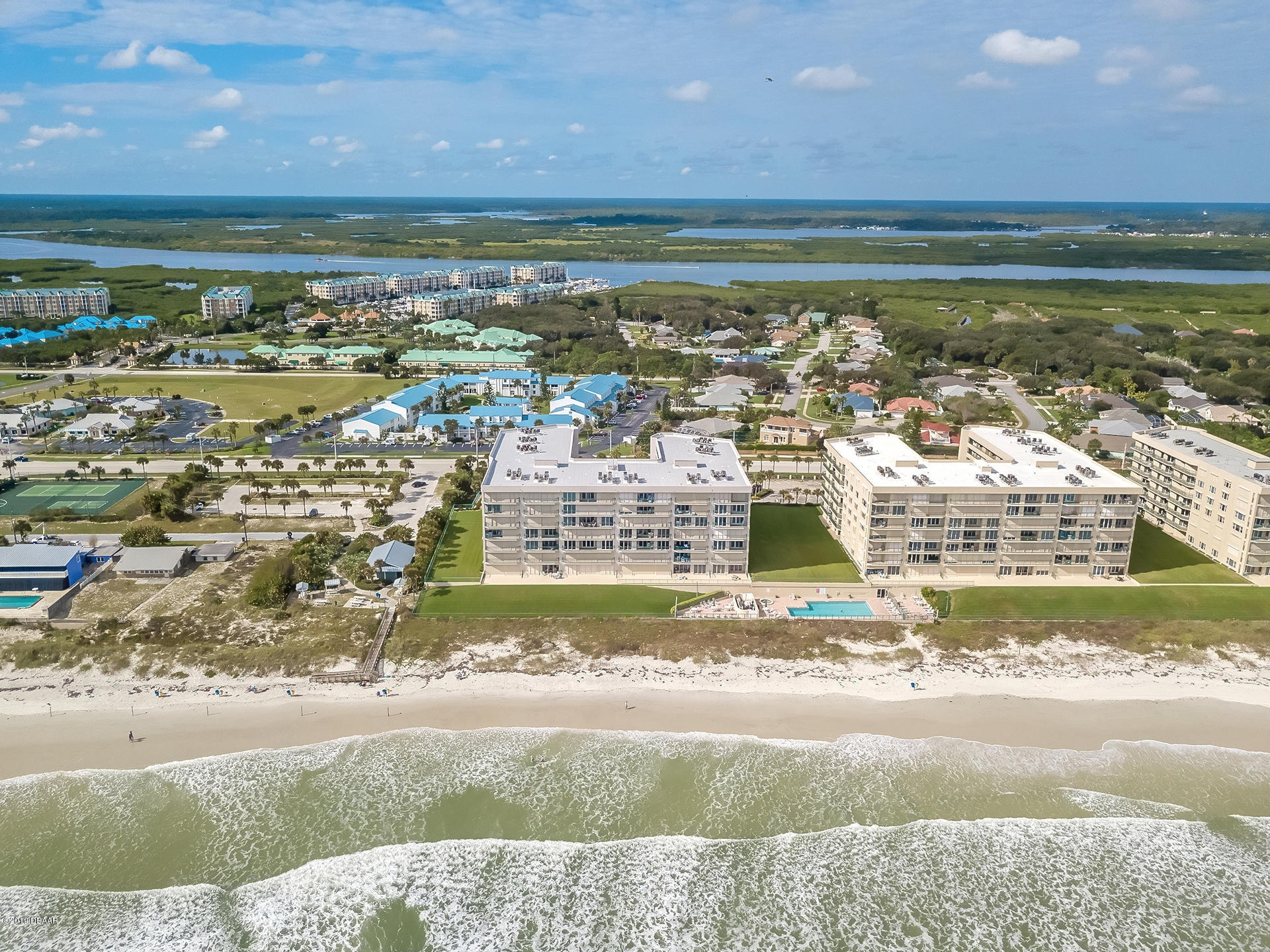 4575 Atlantic Ponce Inlet - 34