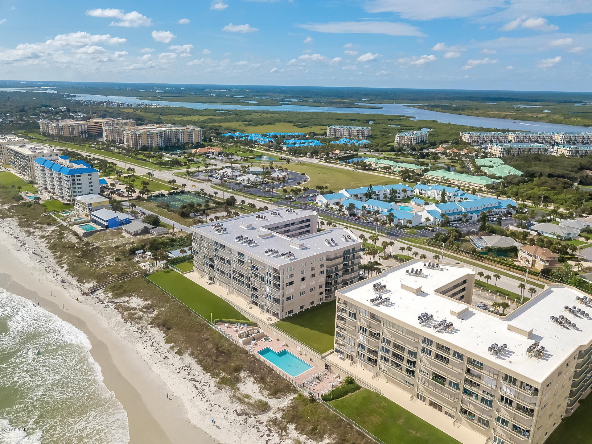 4575 Atlantic Ponce Inlet - 35