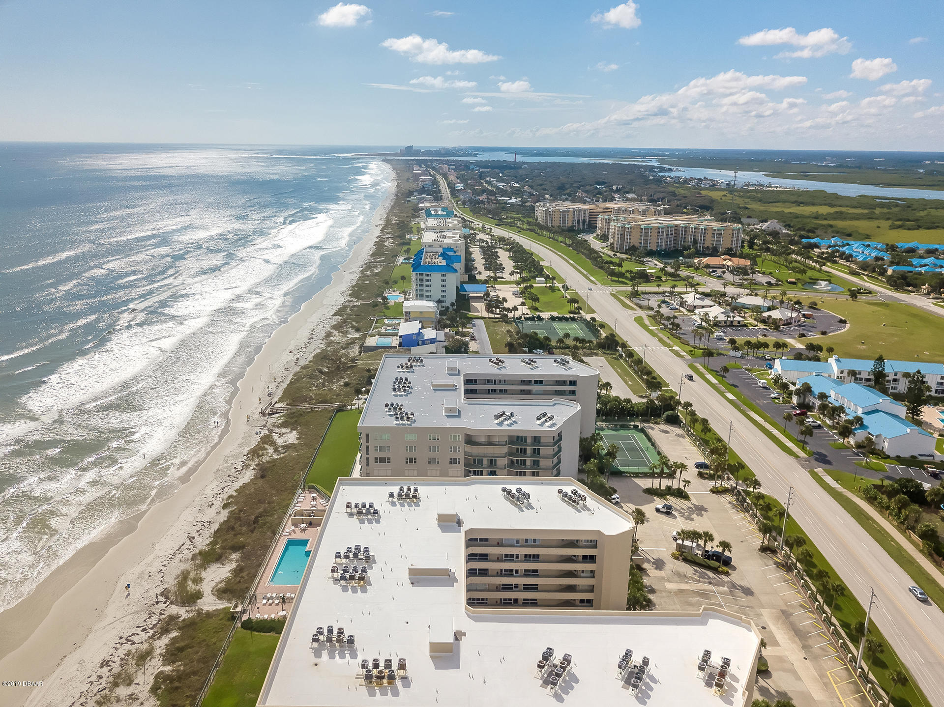 4575 Atlantic Ponce Inlet - 36