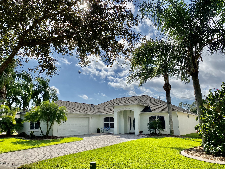 Photo of 4263 Mayfair Lane, Port Orange, FL 32129