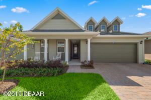 5054NW 35th Place