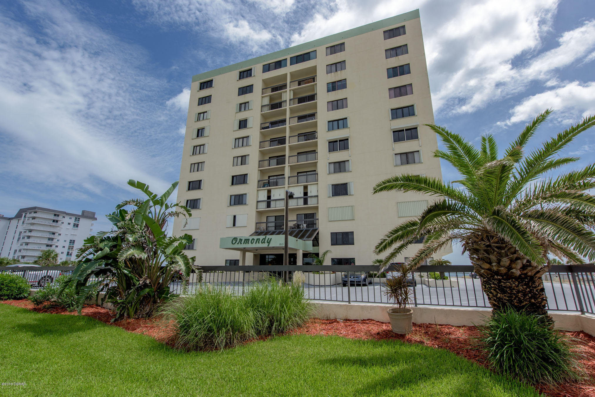 Photo of 1513 Ocean Shore Boulevard #4B, Ormond Beach, FL 32176