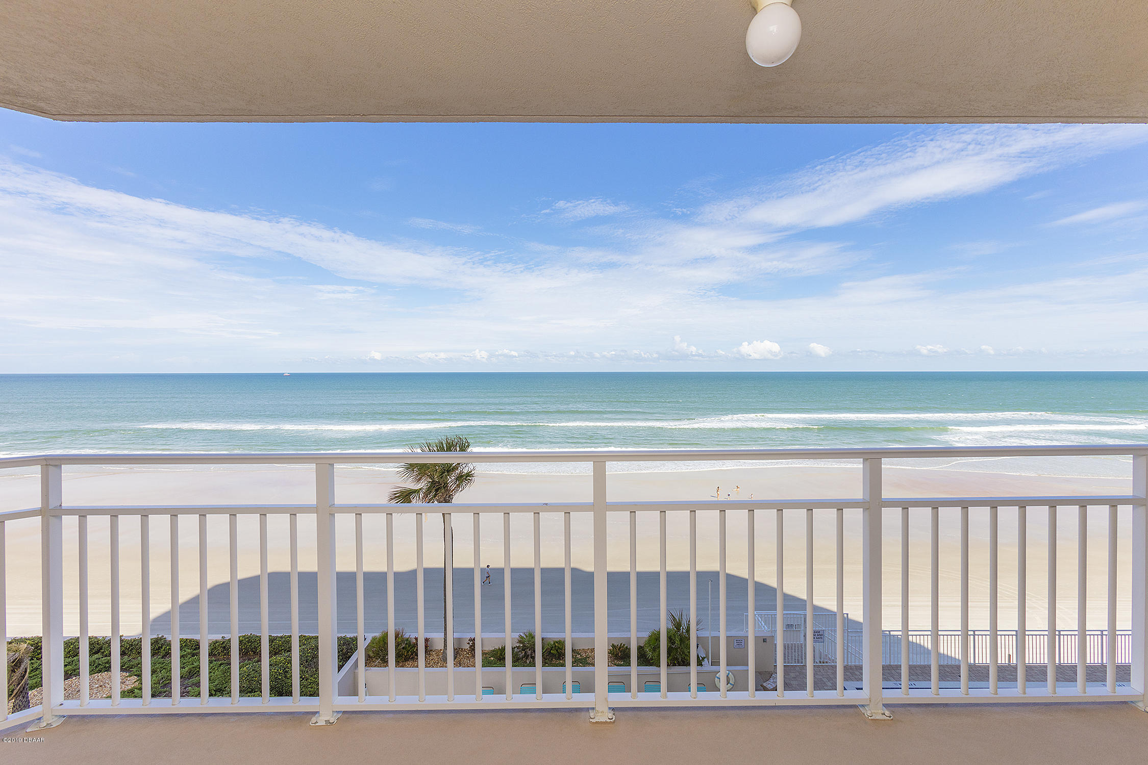 2967 Atlantic Daytona Beach - 6
