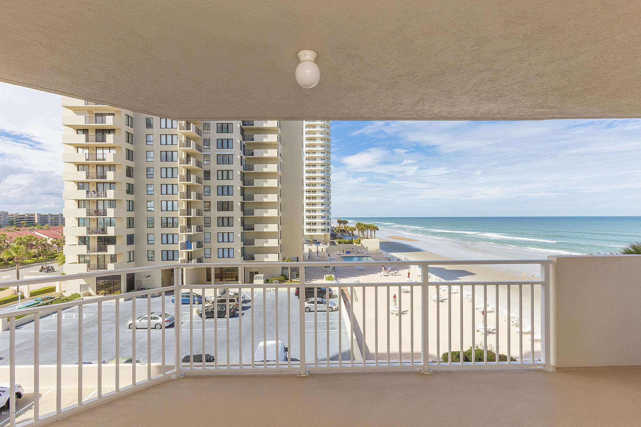 2967 Atlantic Daytona Beach - 47