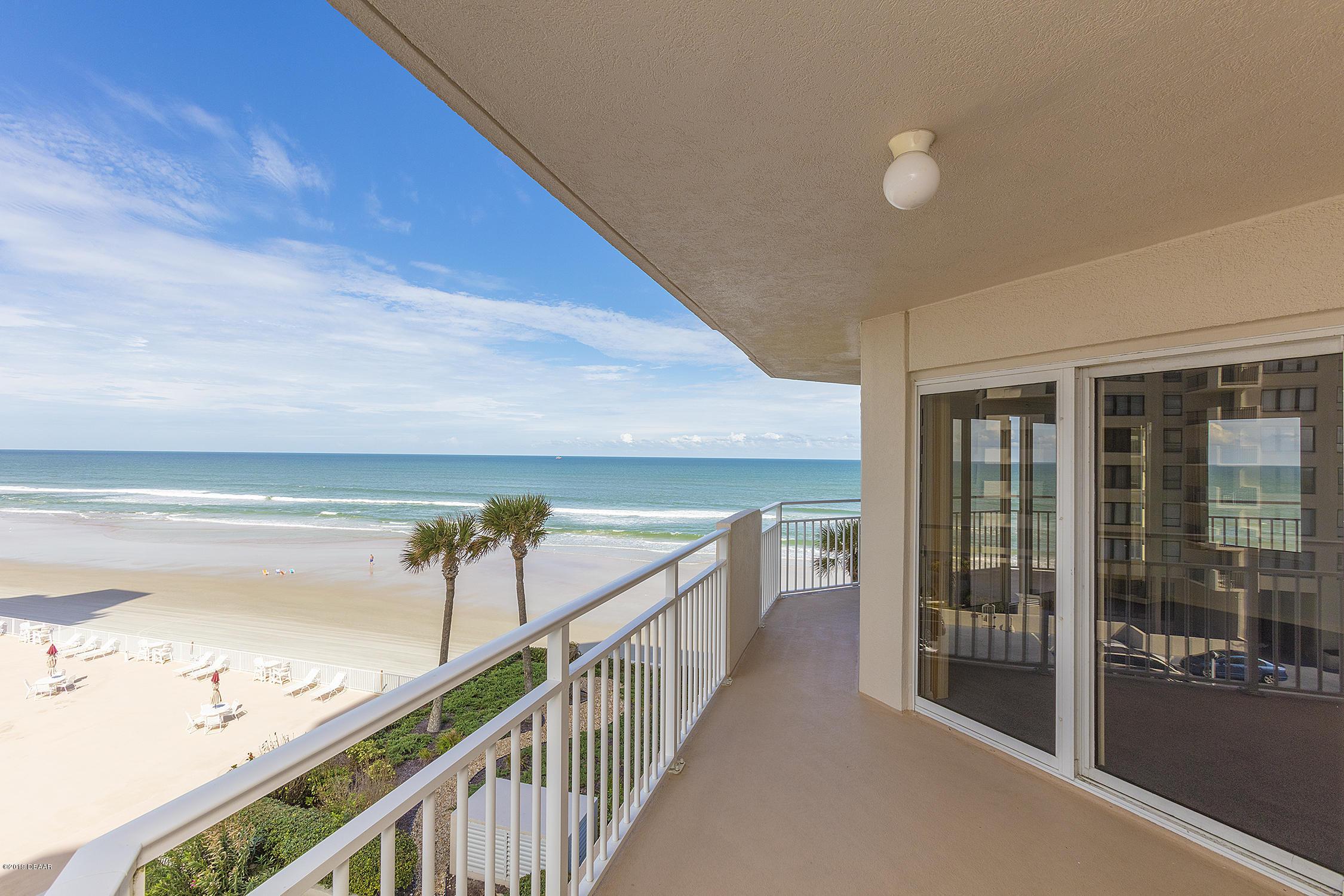 2967 Atlantic Daytona Beach - 48