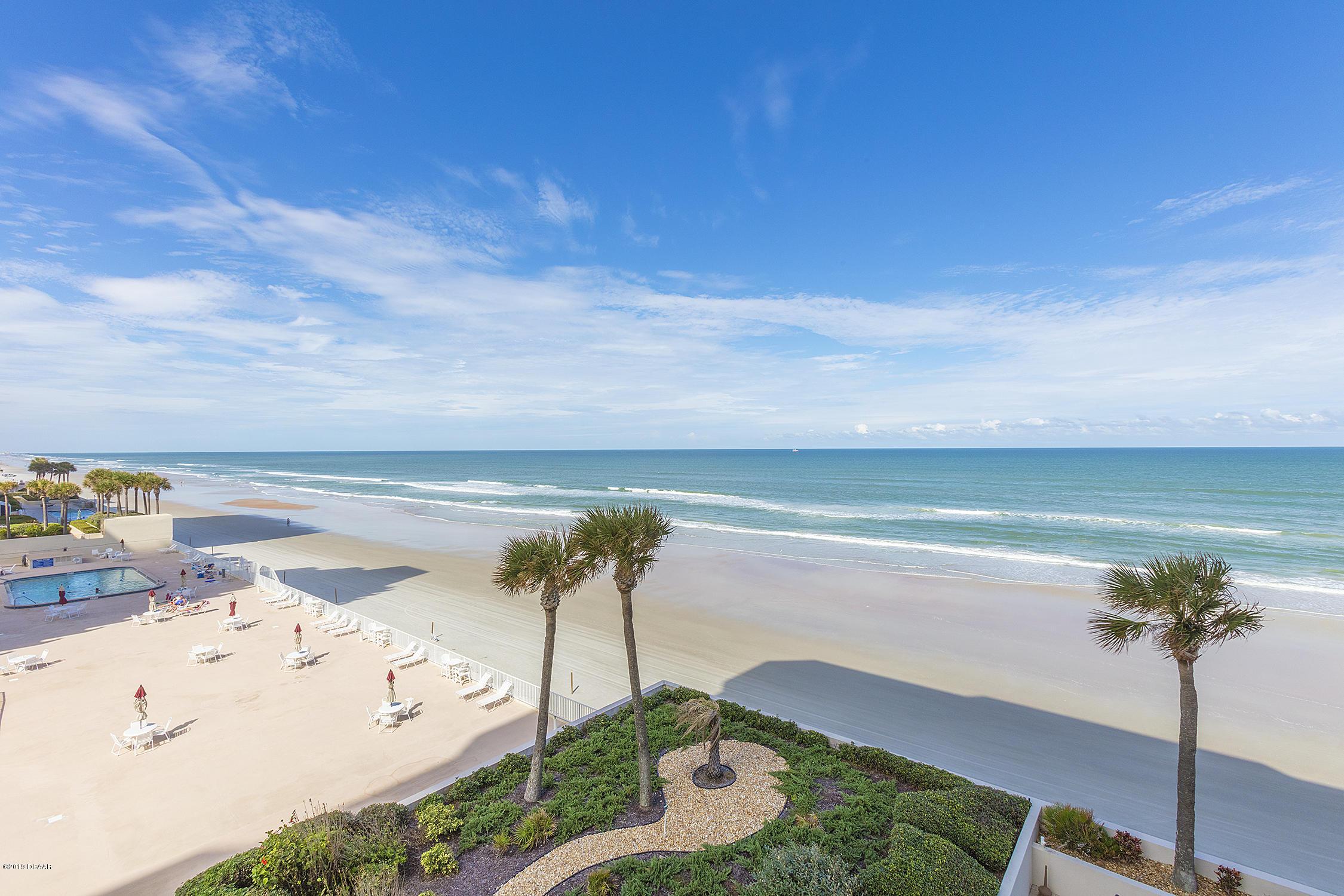 2967 Atlantic Daytona Beach - 49