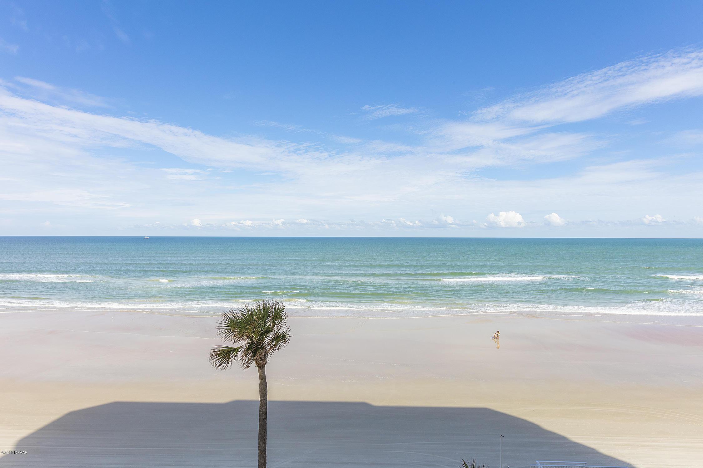2967 Atlantic Daytona Beach - 50