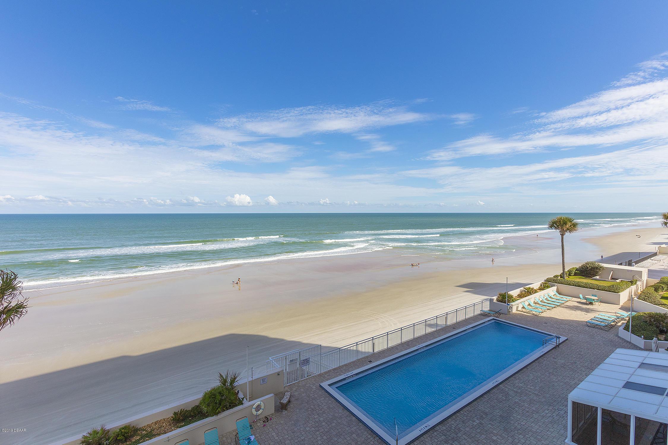 2967 Atlantic Daytona Beach - 7