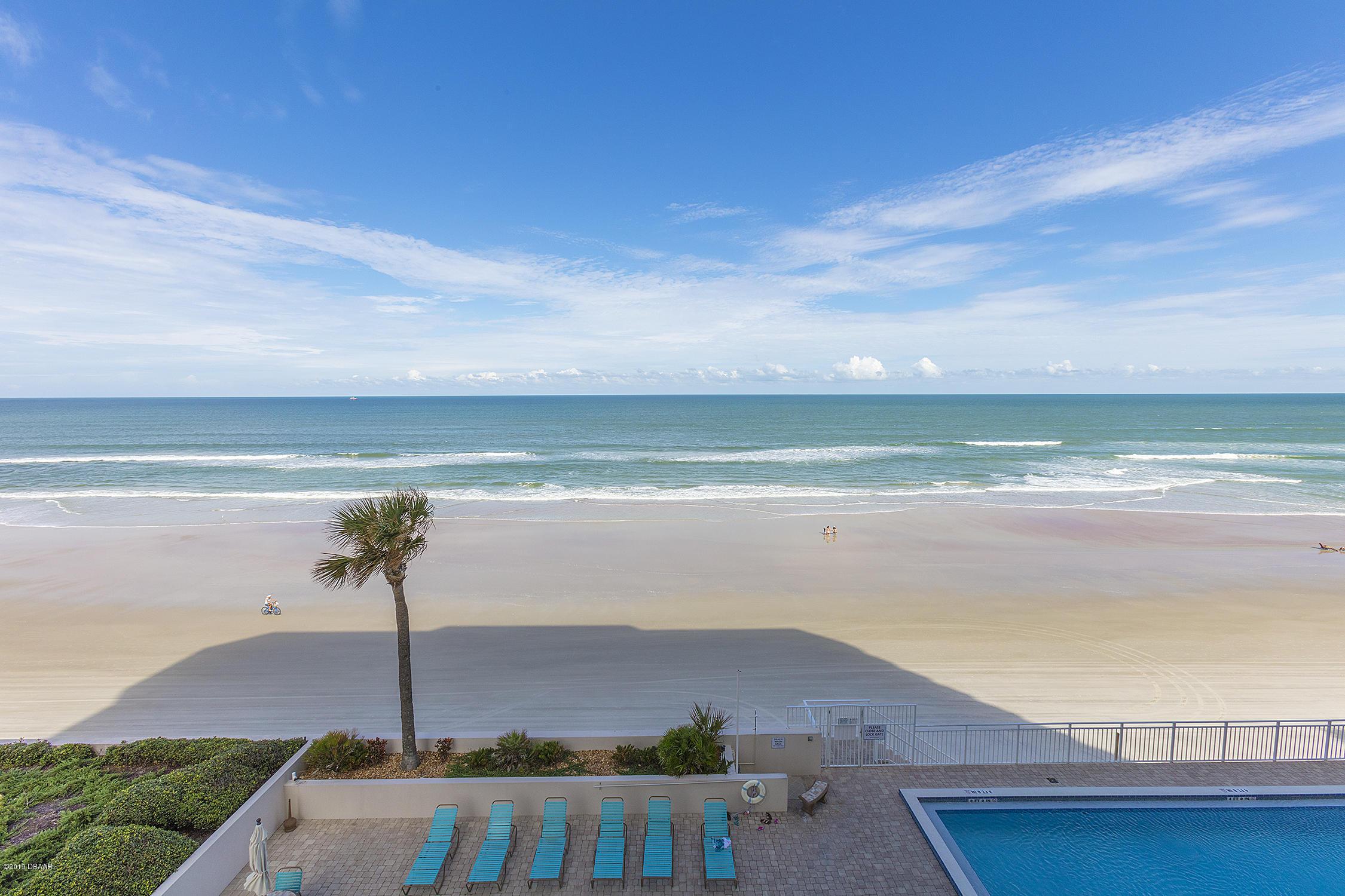 2967 Atlantic Daytona Beach - 51