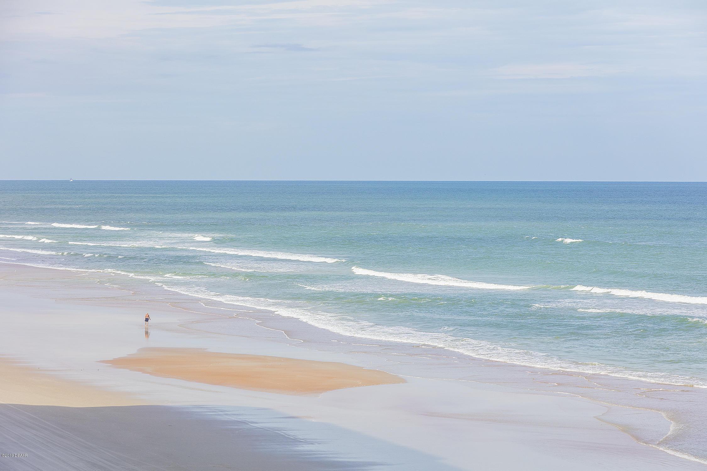 2967 Atlantic Daytona Beach - 2