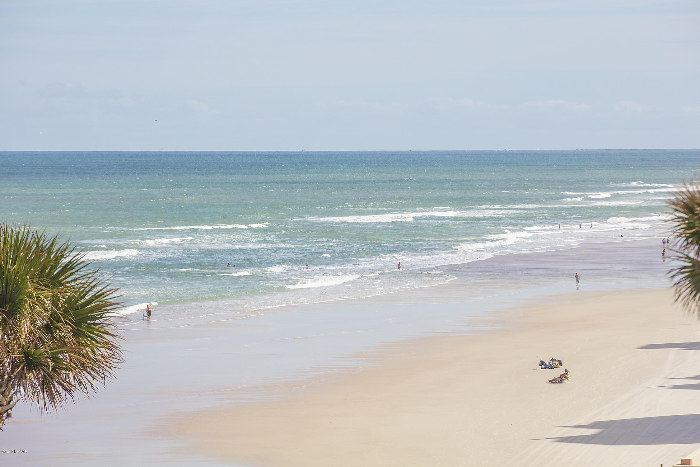 2967 Atlantic Daytona Beach - 54
