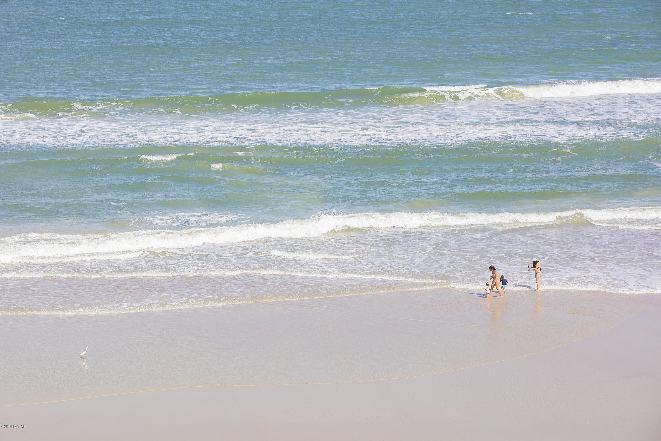 2967 Atlantic Daytona Beach - 56
