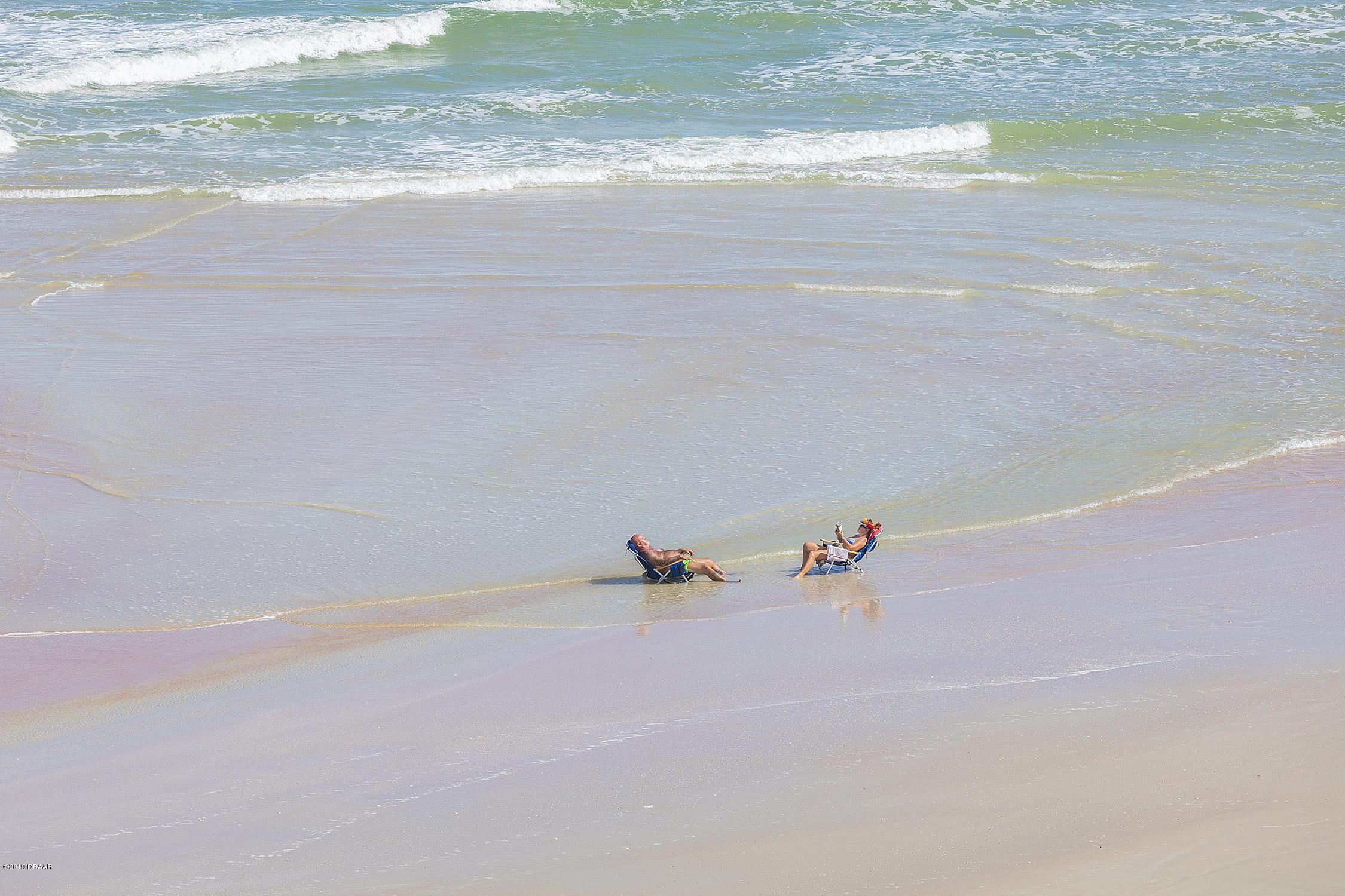 2967 Atlantic Daytona Beach - 57