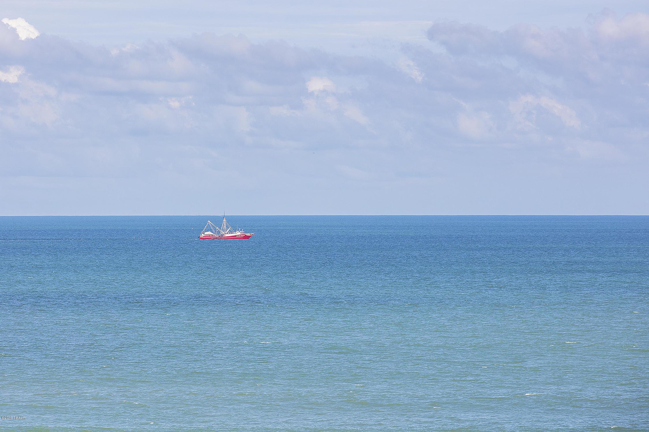2967 Atlantic Daytona Beach - 58