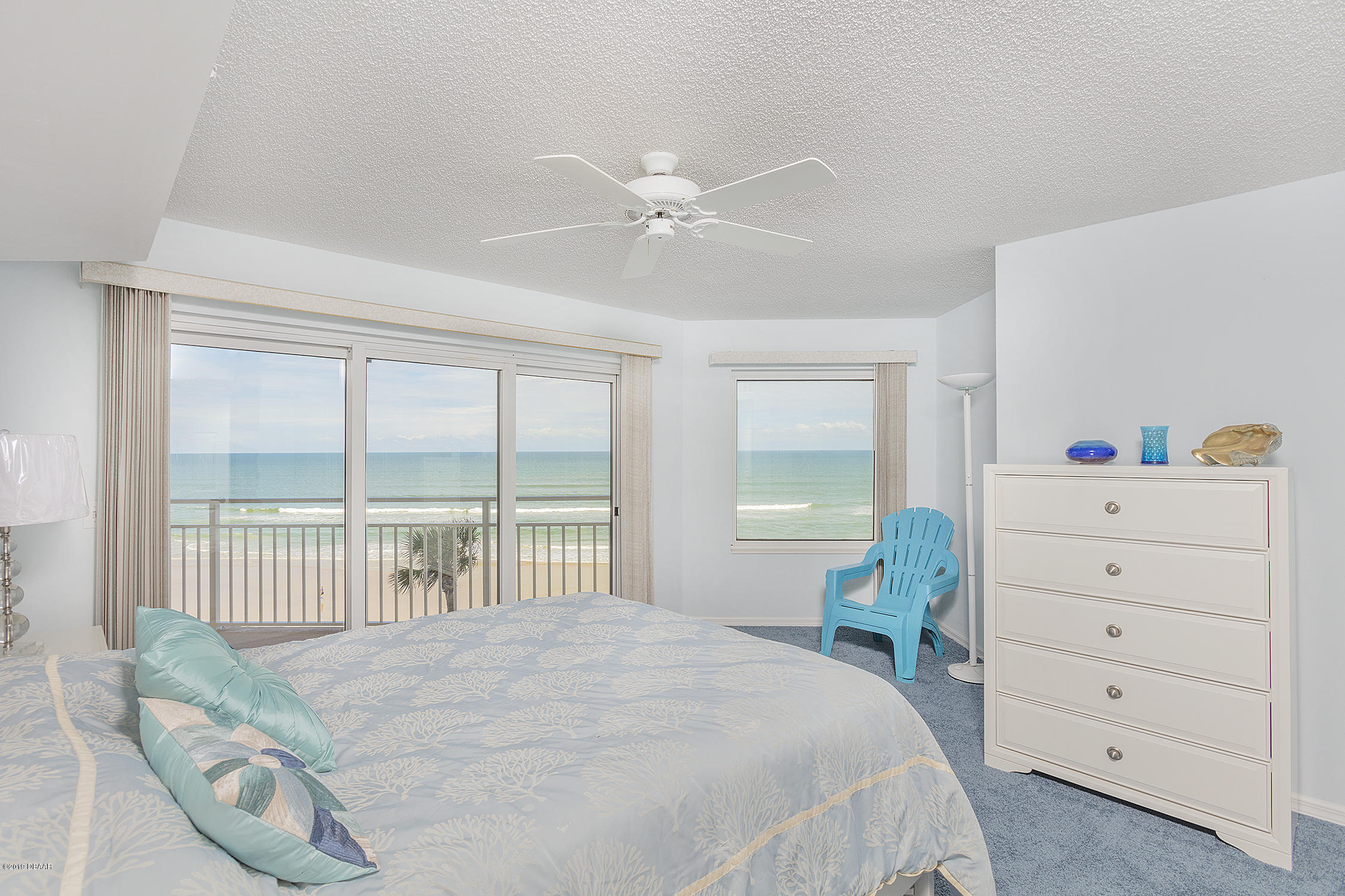 2967 Atlantic Daytona Beach - 9