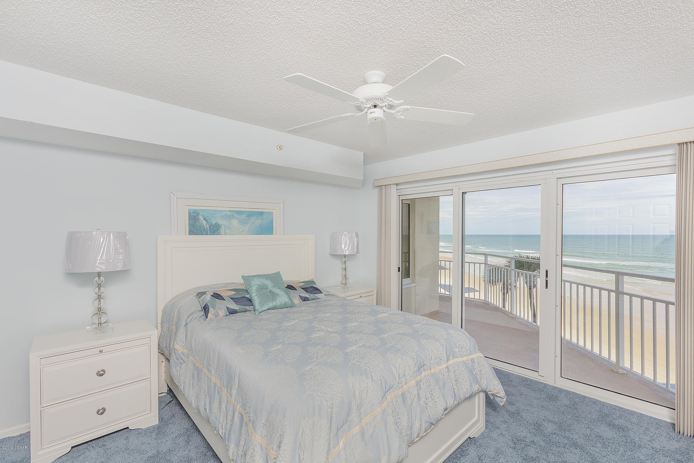 2967 Atlantic Daytona Beach - 8
