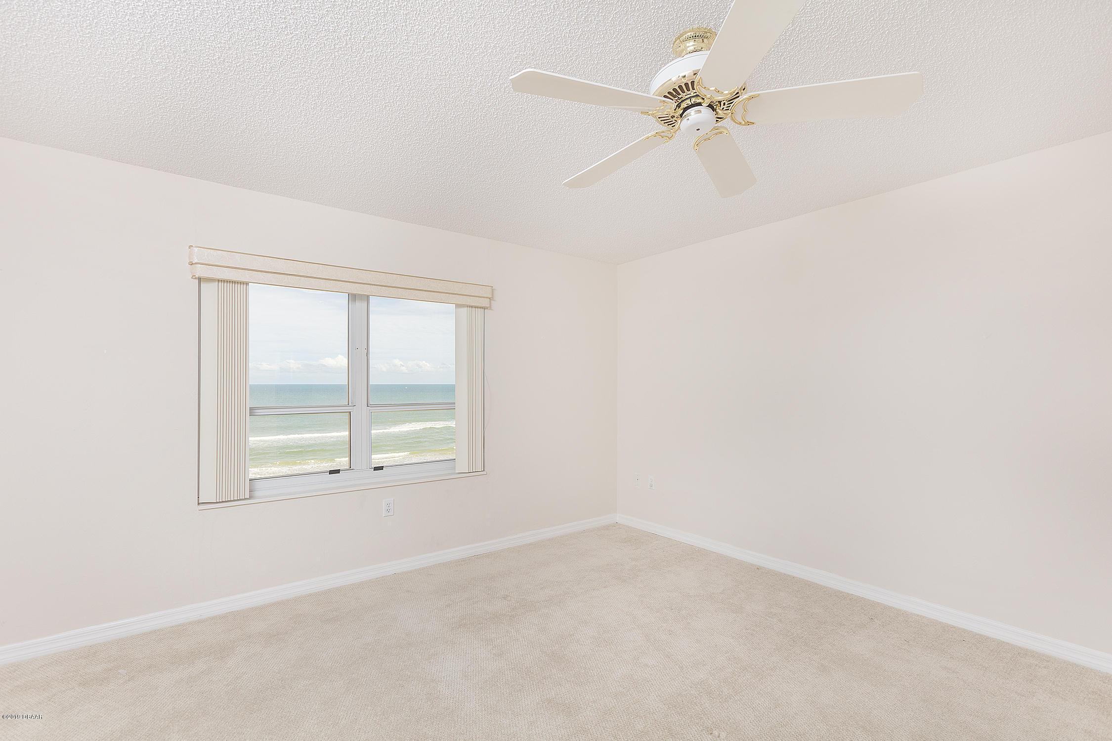 2967 Atlantic Daytona Beach - 25