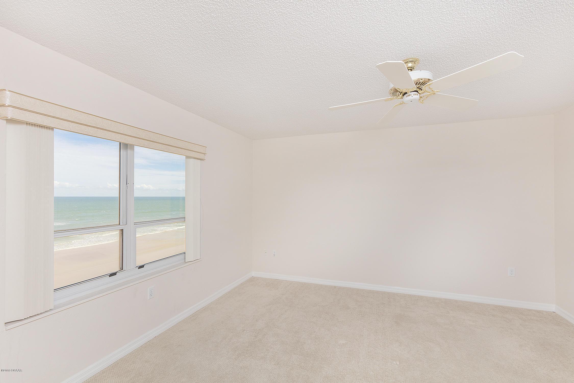 2967 Atlantic Daytona Beach - 10