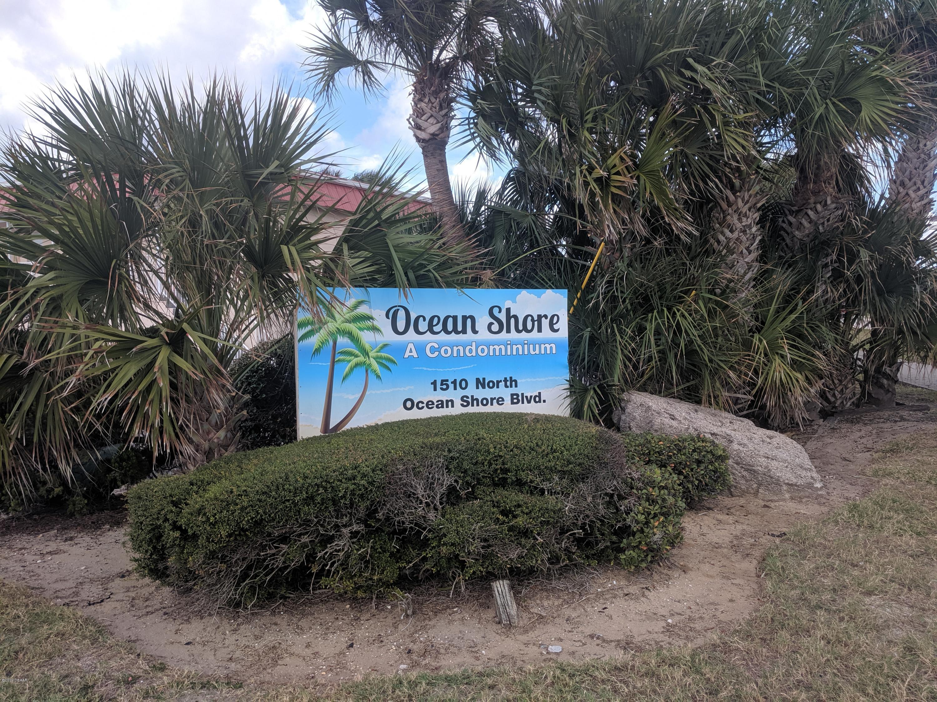 Photo of 1510 Ocean Shore Boulevard #3020, Ormond Beach, FL 32176
