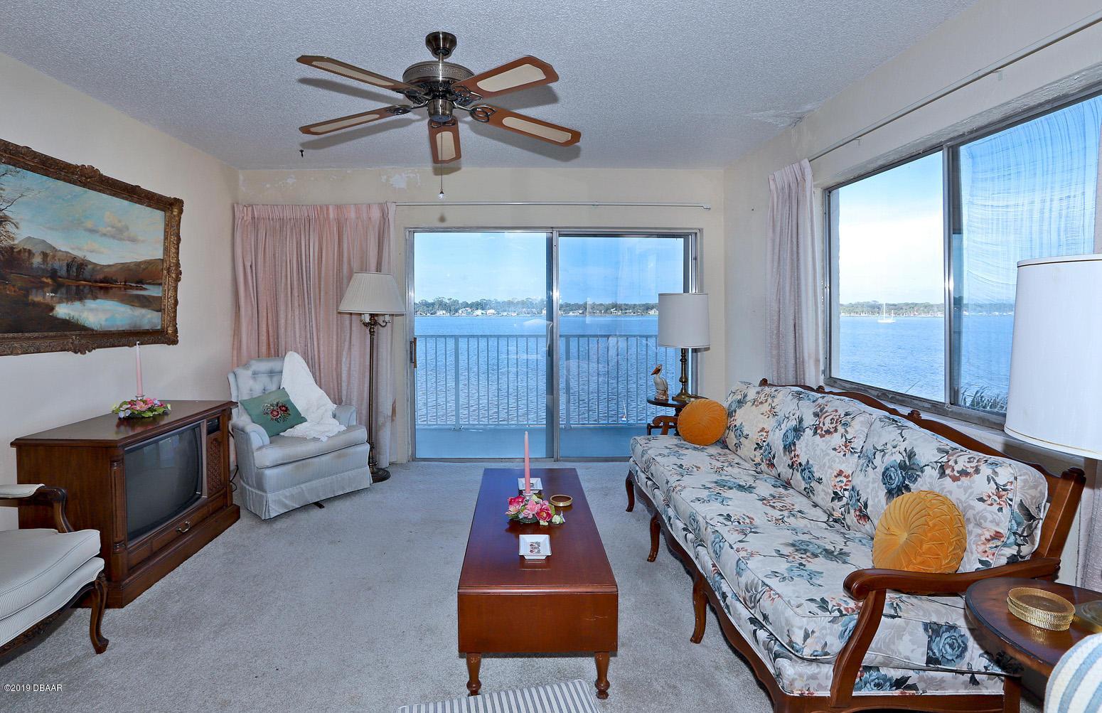 2711 Halifax Daytona Beach - 9