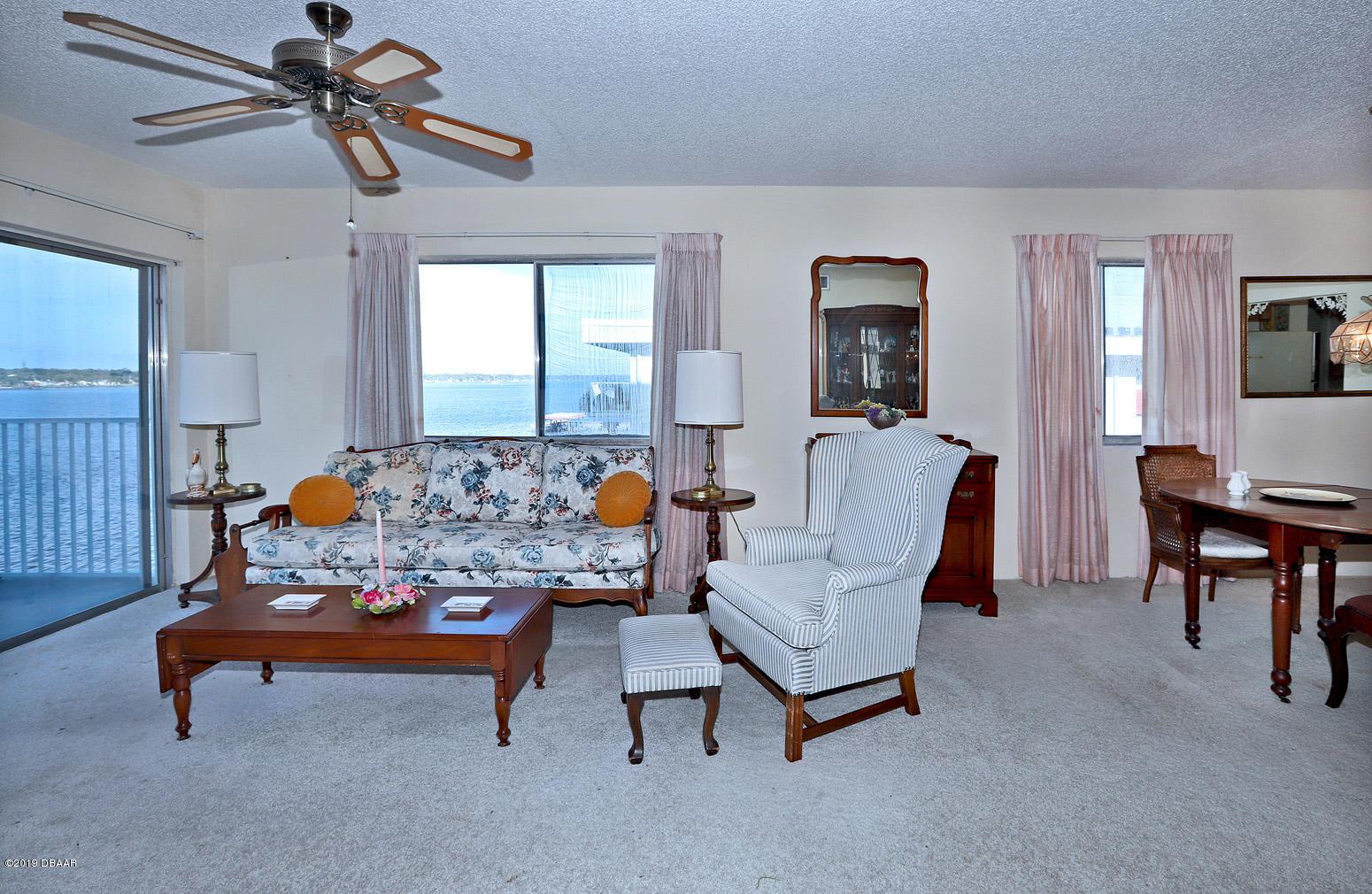 2711 Halifax Daytona Beach - 11