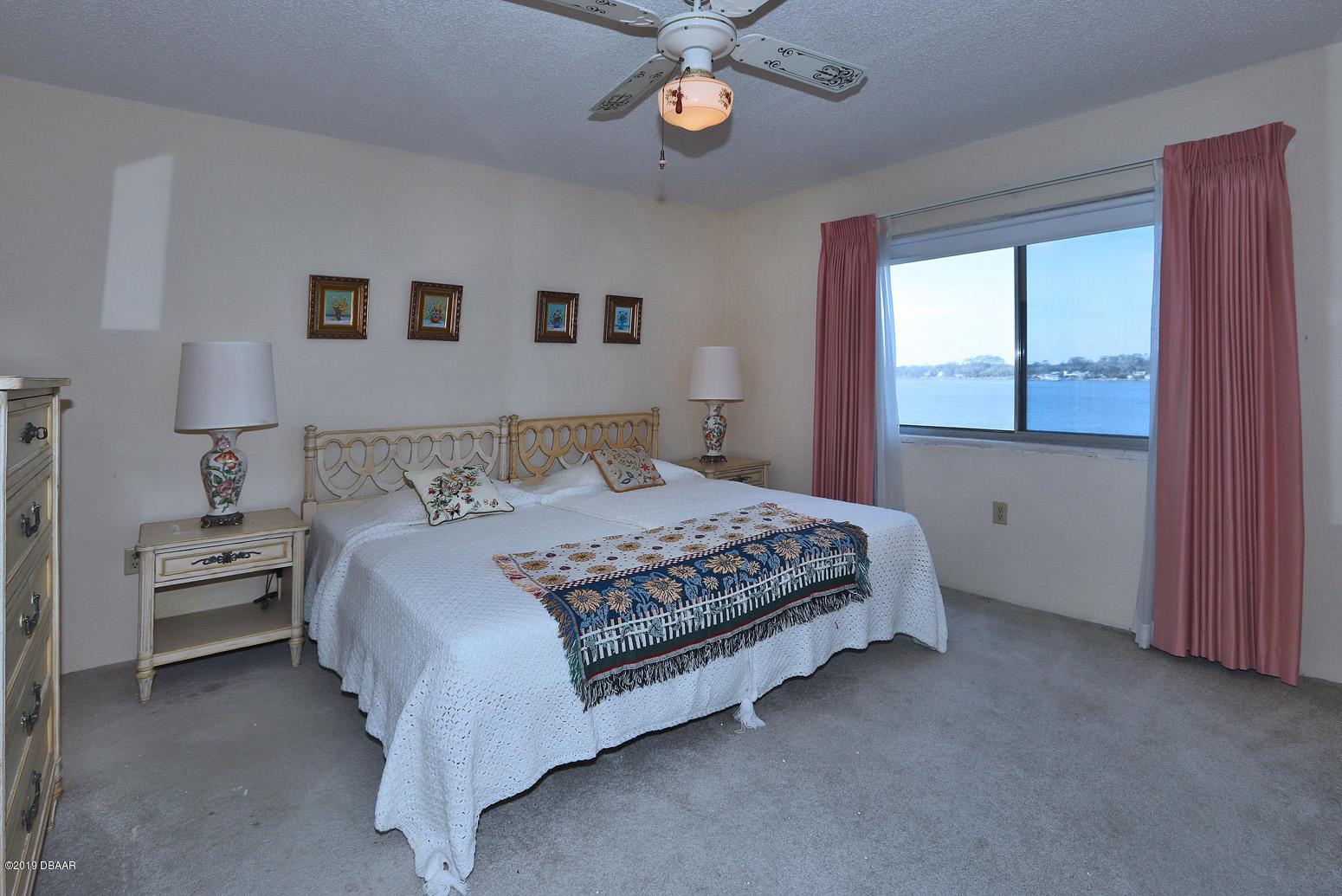 2711 Halifax Daytona Beach - 14