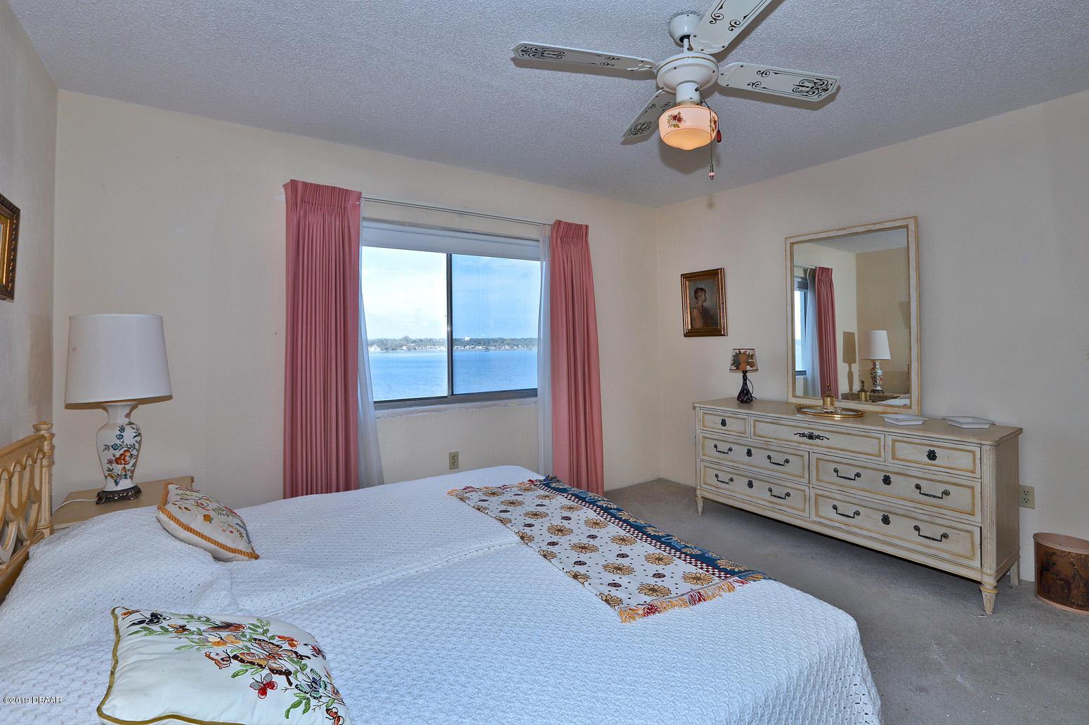 2711 Halifax Daytona Beach - 16